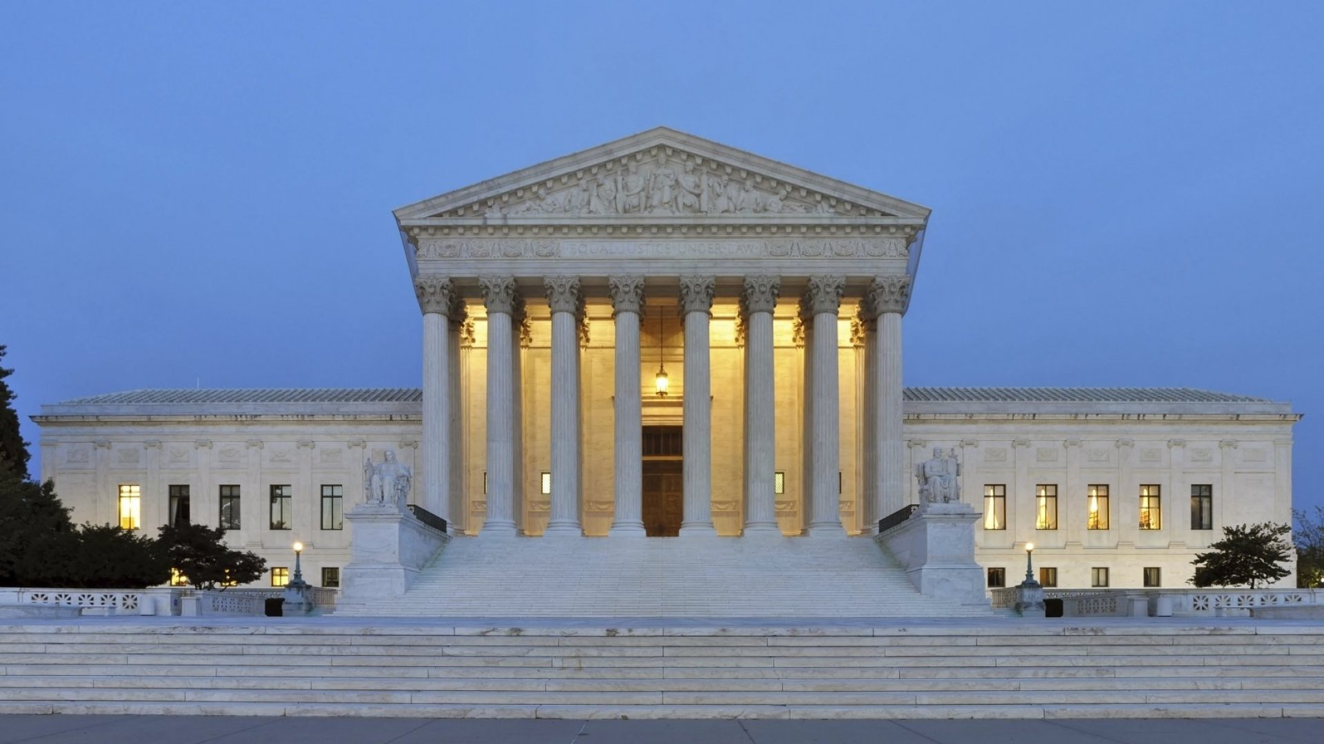 Worst-Case Scenarios If the High Court Shoots Down Obamacare