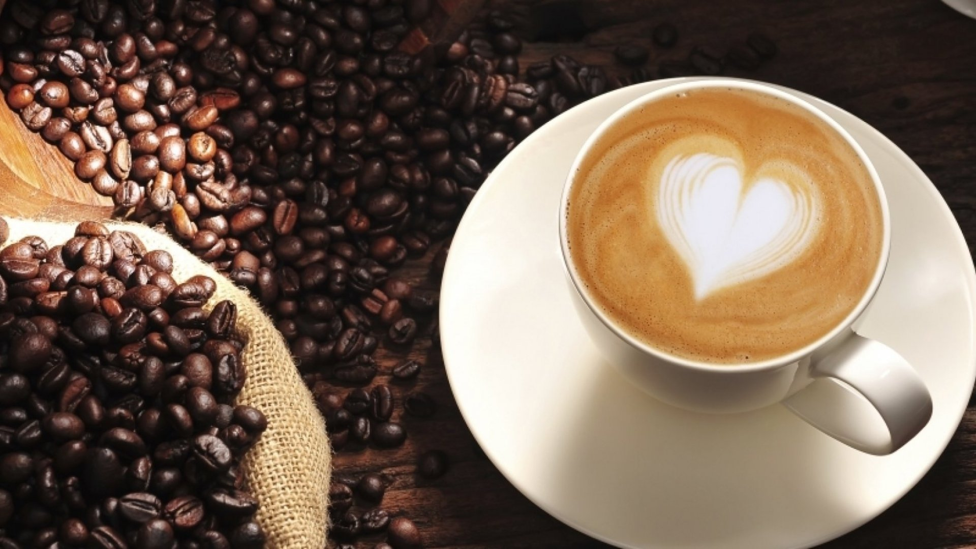 How to Kick the Caffeine Habit in 5 Easy Steps