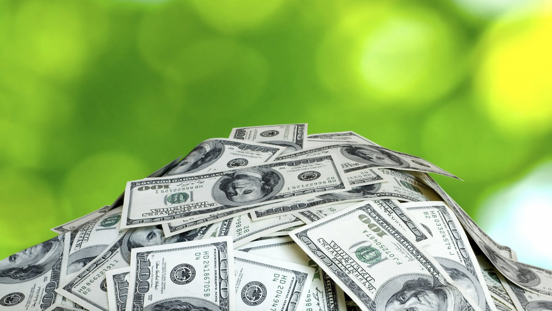 Fund Your Startup With These Top 3 Paying Gigs