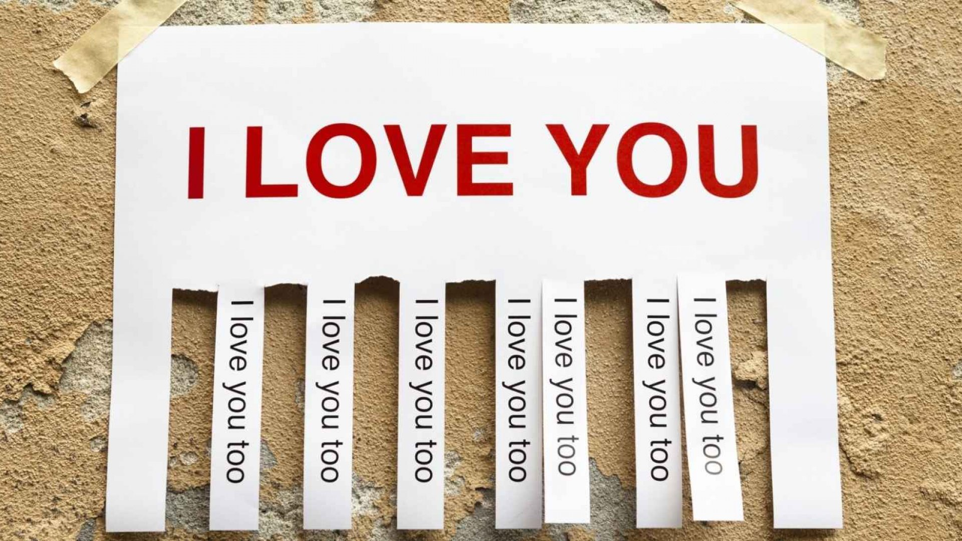 100 Ways You Can Express Love as a Leader