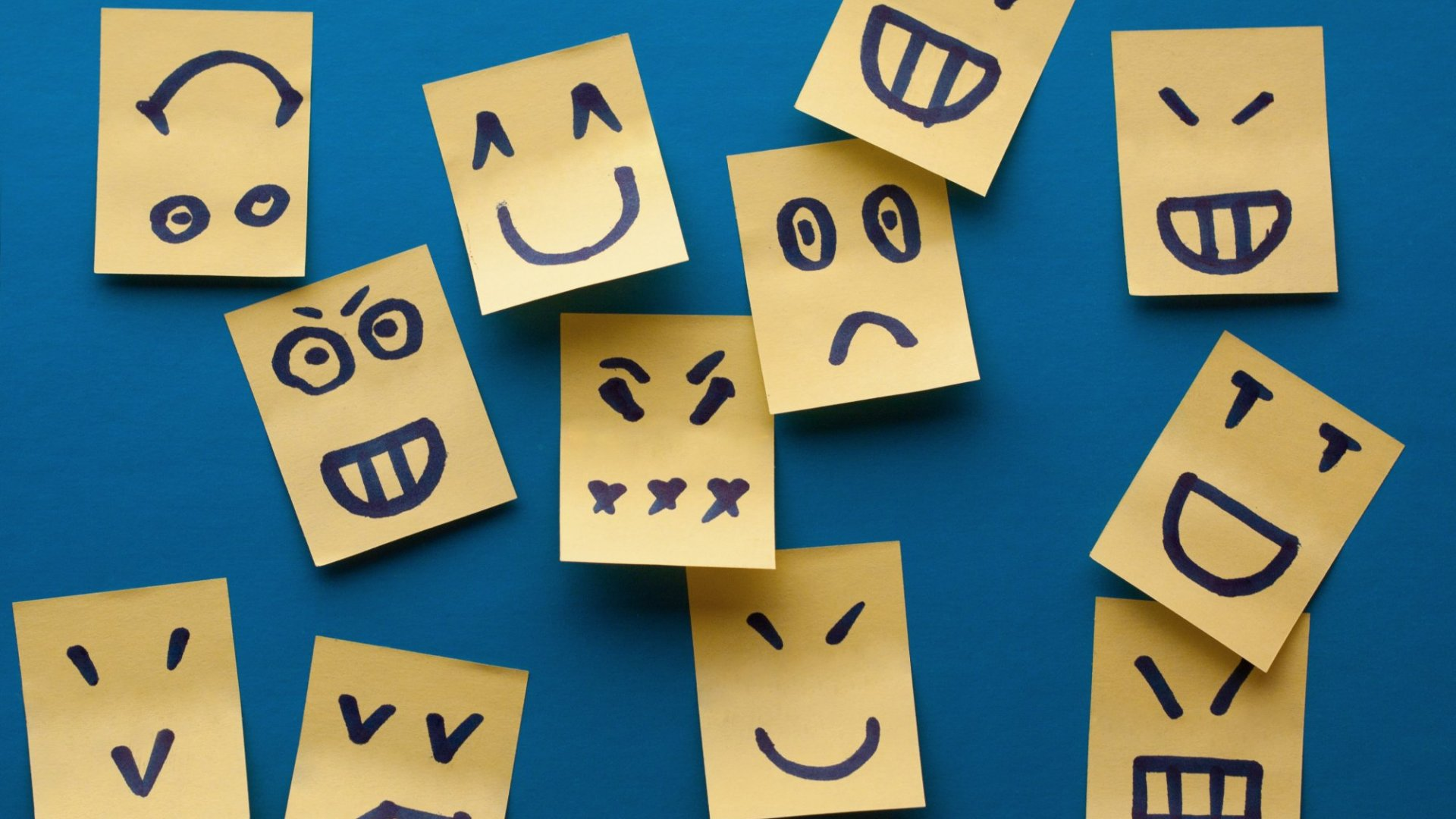 How to Use Emotion to Strengthen Your Digital Marketing