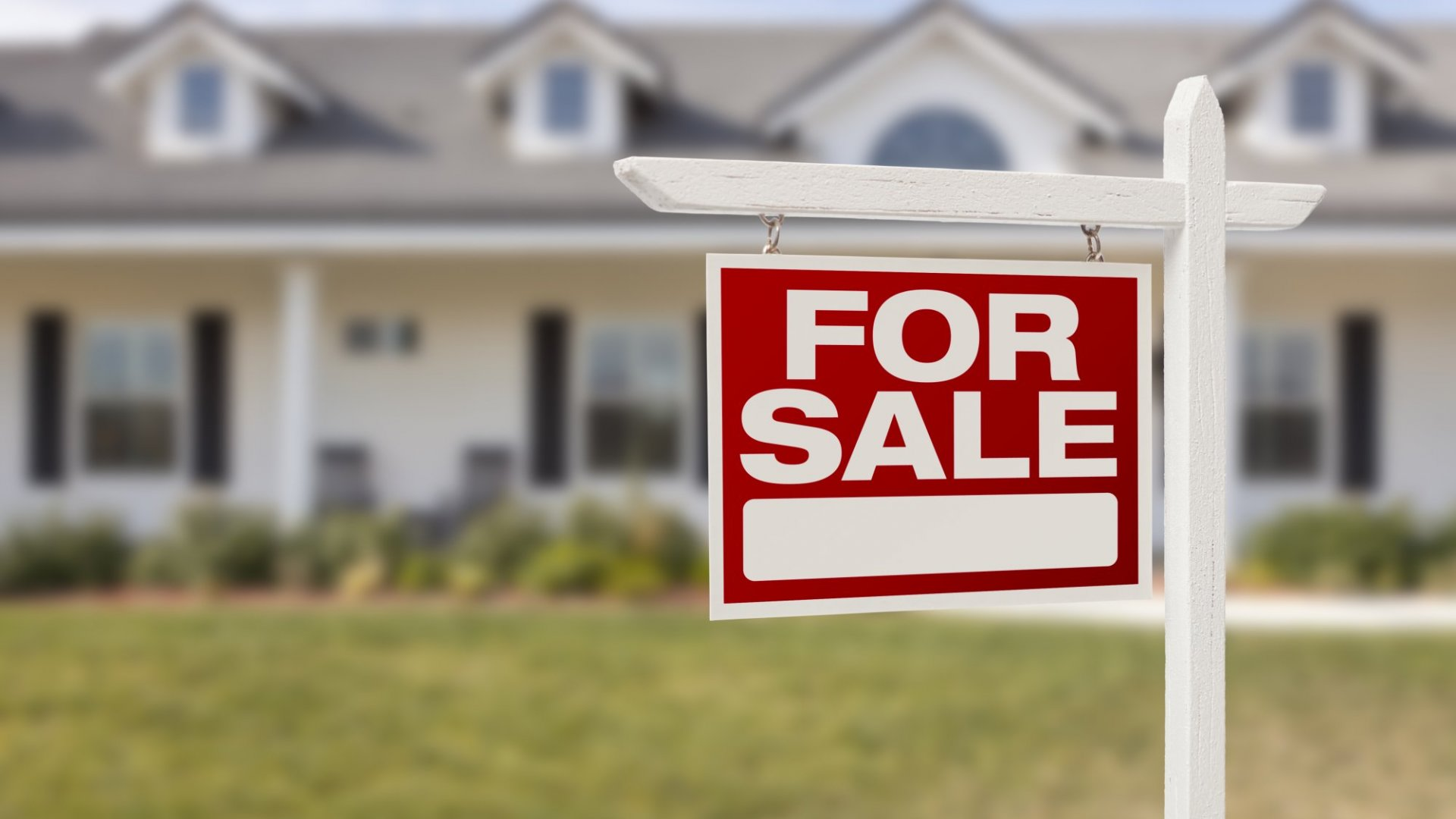 Has The Tax Bill Hurt Your Home's Value? This Handy Calculator Will (Ouch!) Tell
