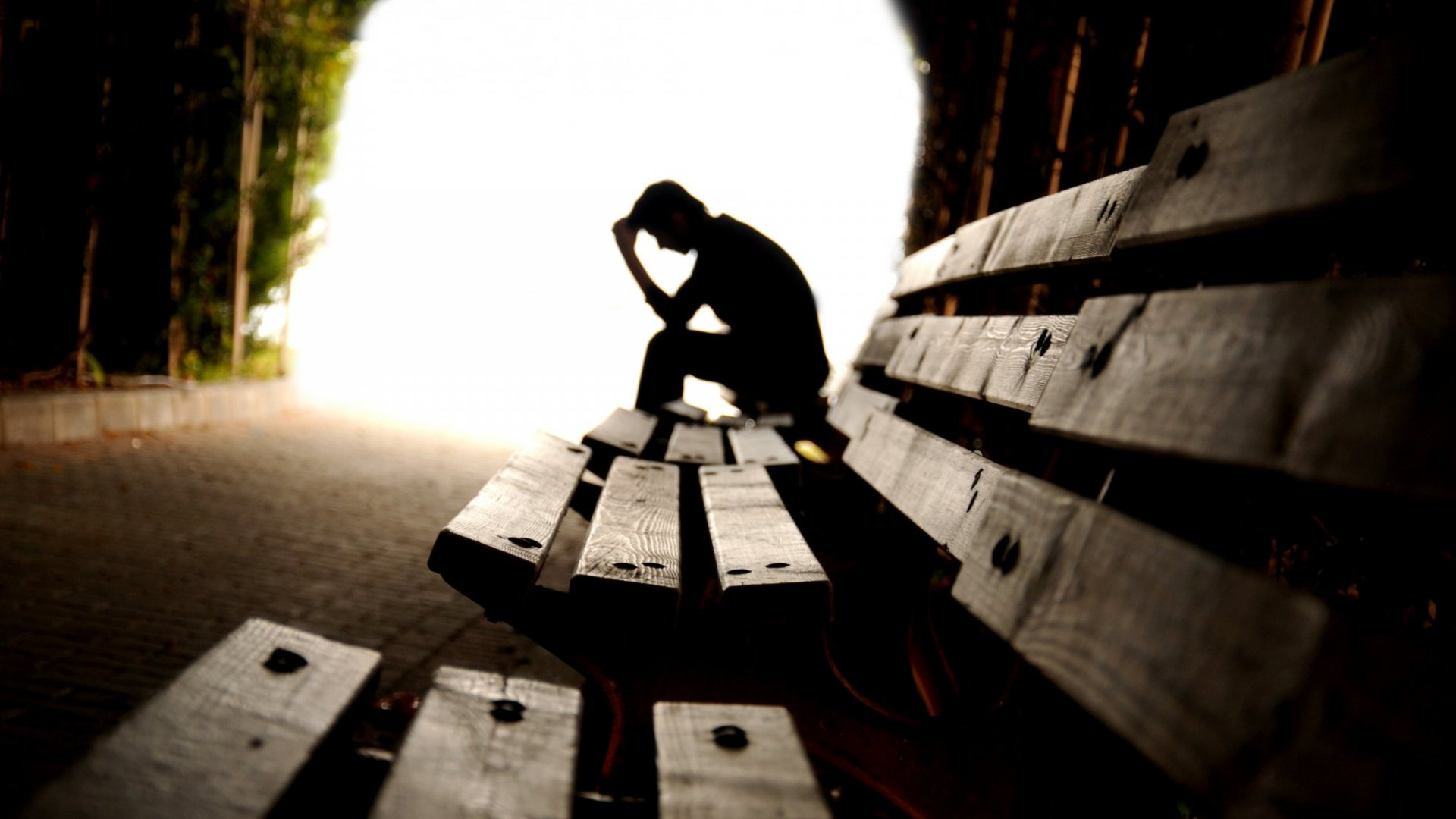 Science Says Entrepreneurs Put Themselves at a Higher Risk for These Mental Health Problems