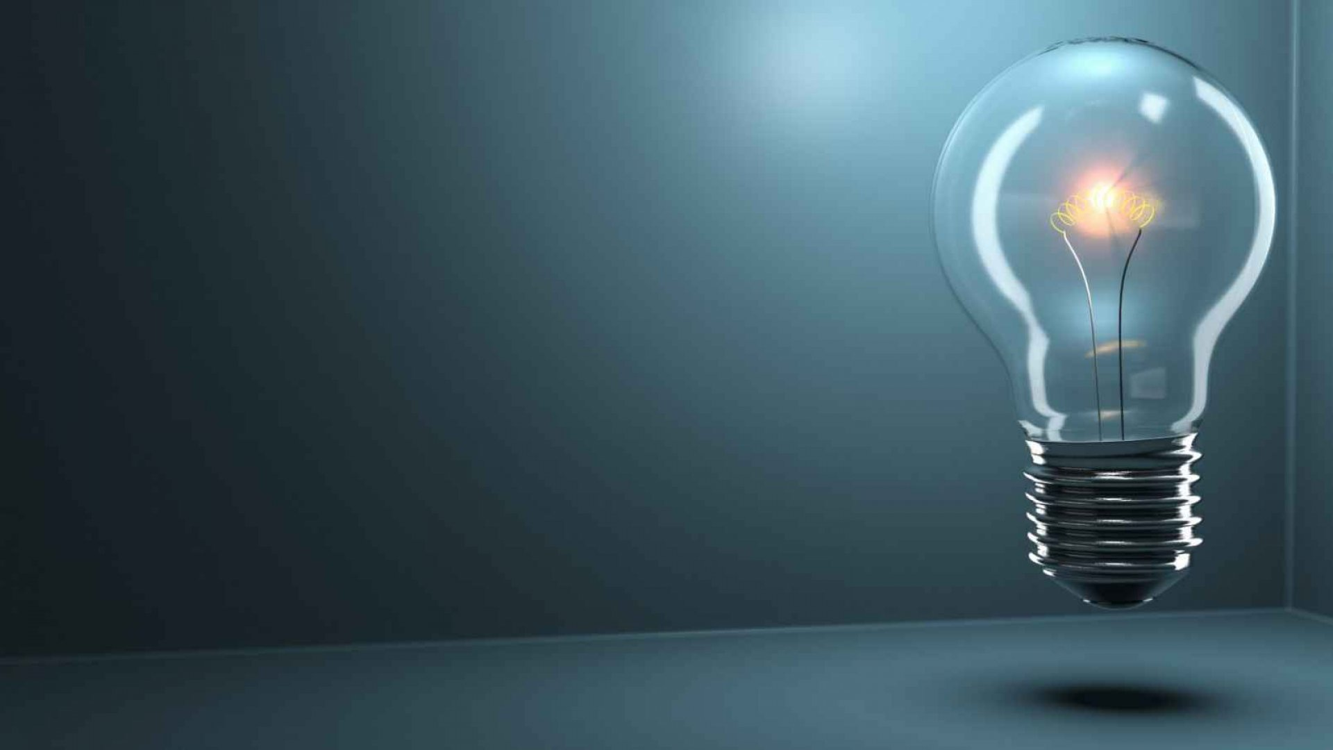 These 6 Principles Help Make Innovation Easy