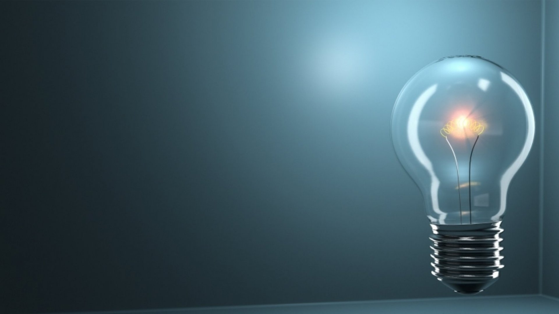 10 Companies Innovating the Lighting Industry