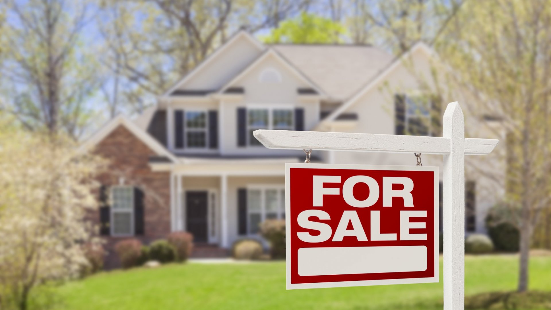 This Company Wants To Buy Your Home--Now