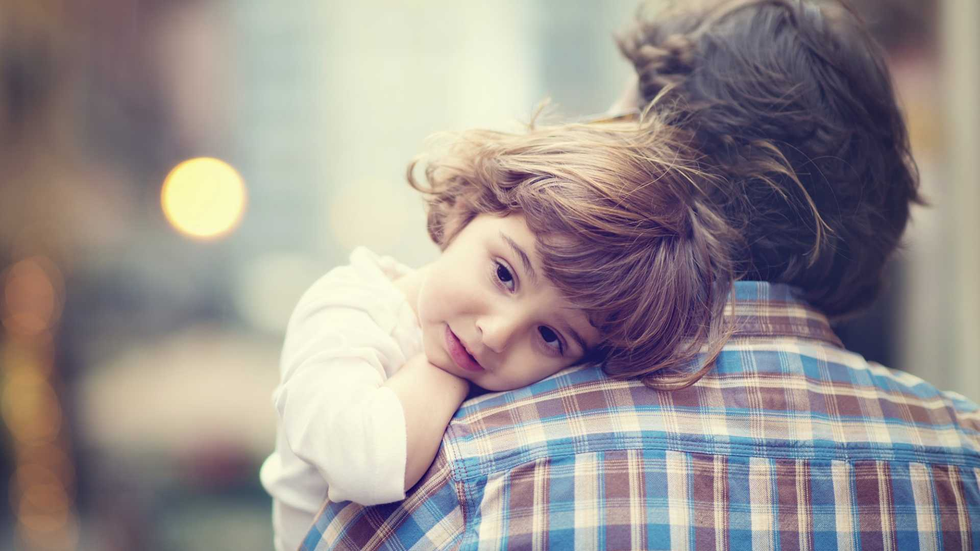 How to Raise Highly Successful Kids: 7 Questions to Ask Every Day