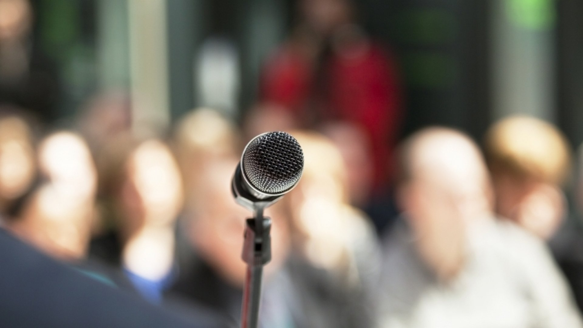 3 Simple Ways to Make Any Presentation More Engaging