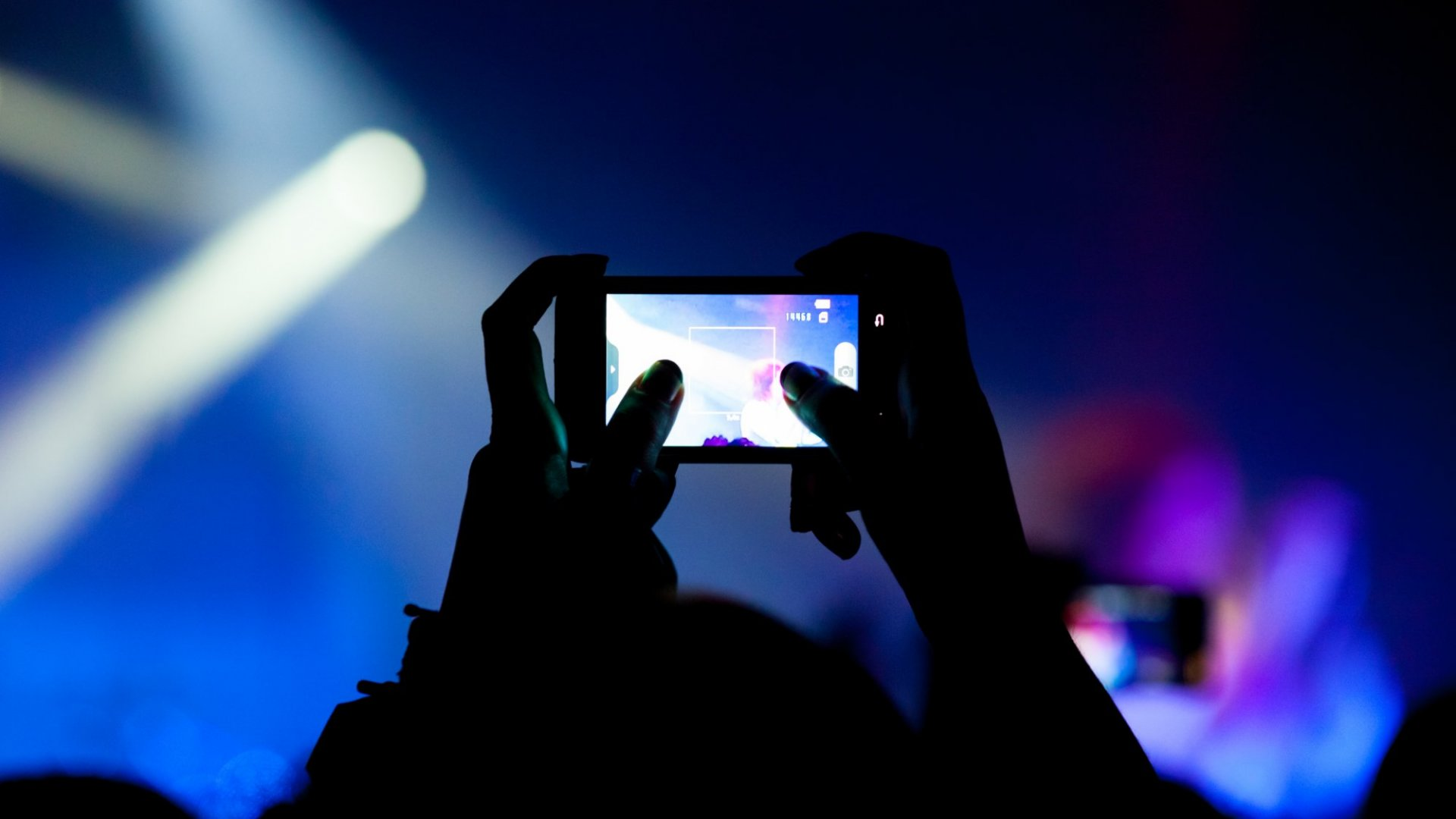 Why You Need to Add Live Video to Your Social Strategy