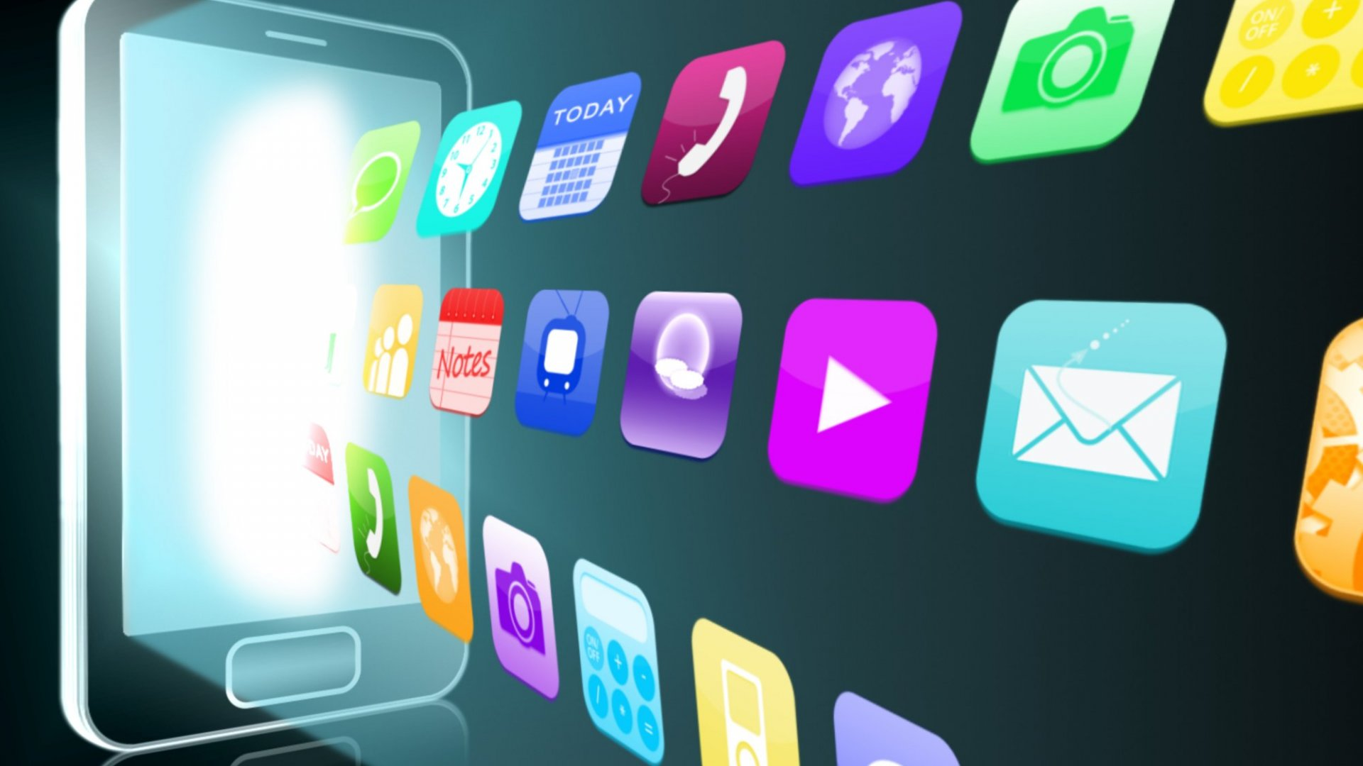 How to get your app to stand out in the Age of App Overload
