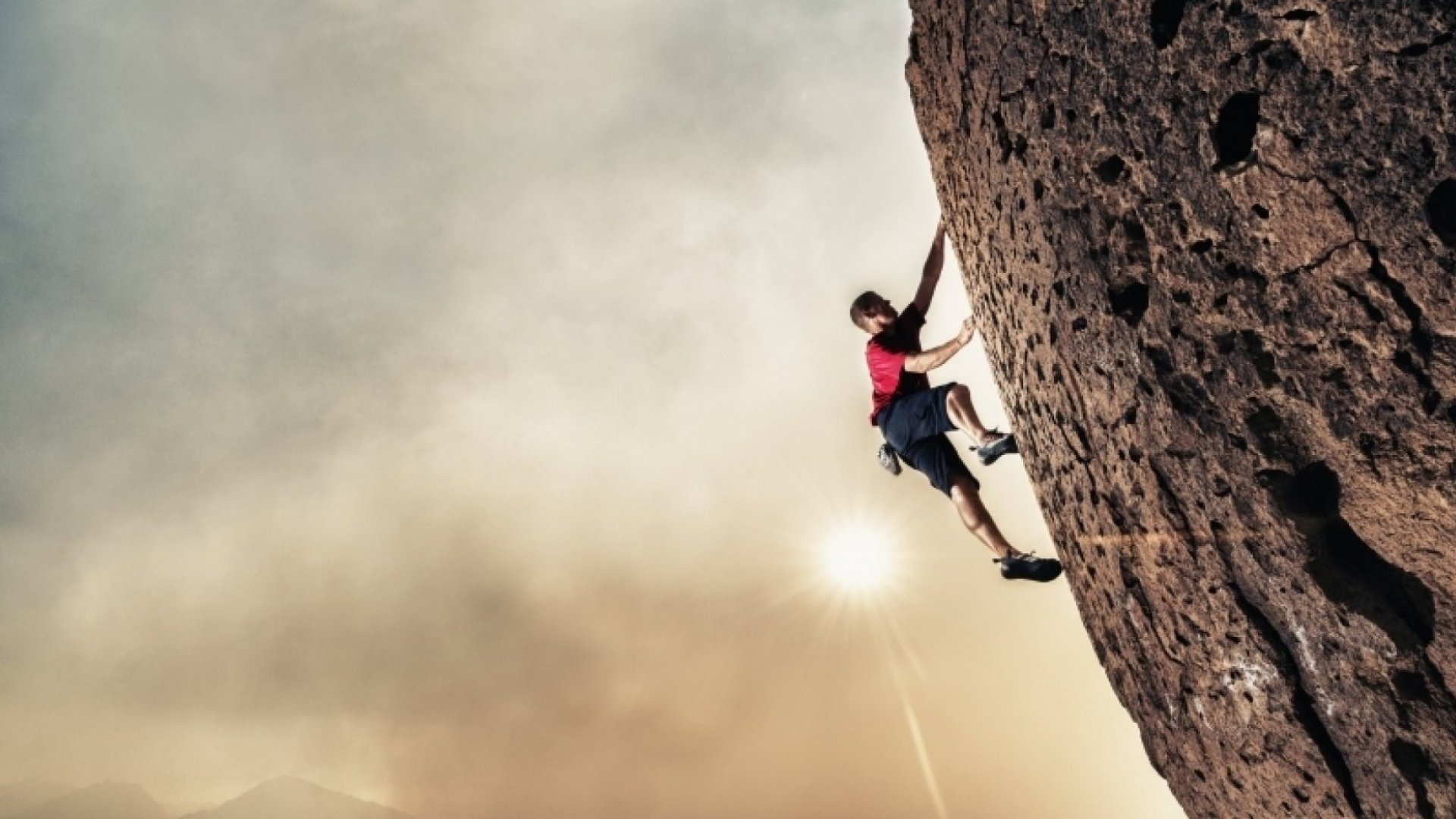 5 Powerful Habits of People With Unstoppable Confidence