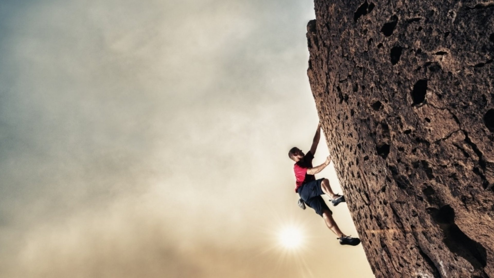 10 Things the Most Persevering People Do