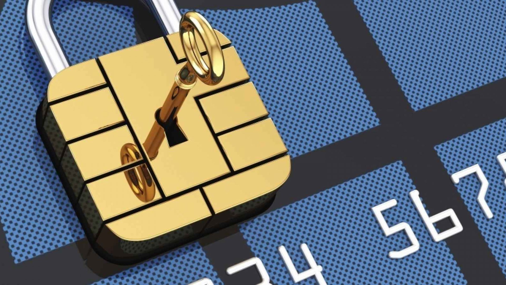 Why 'Friendly Fraud' May Become an E-Commerce Nightmare