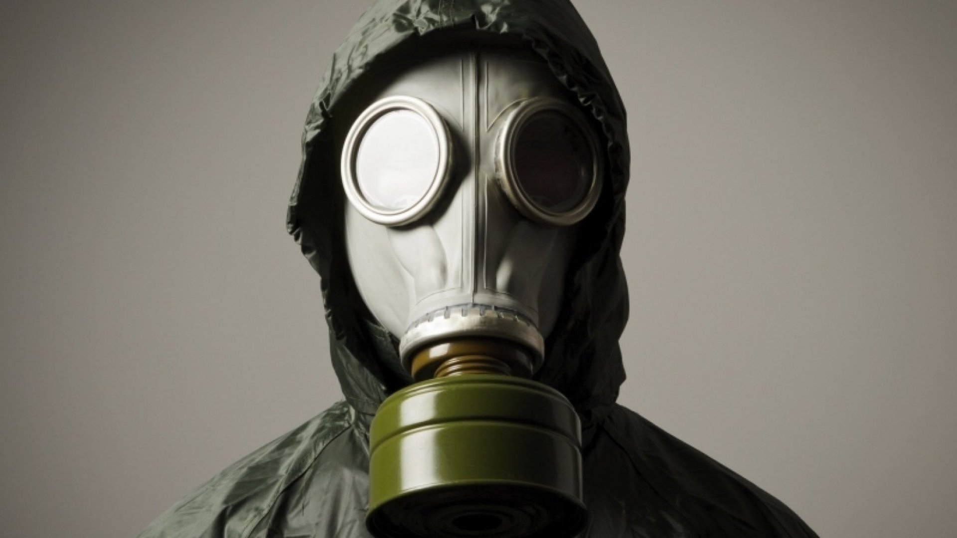 7 Warning Signs That You've Got a Highly Toxic Employee