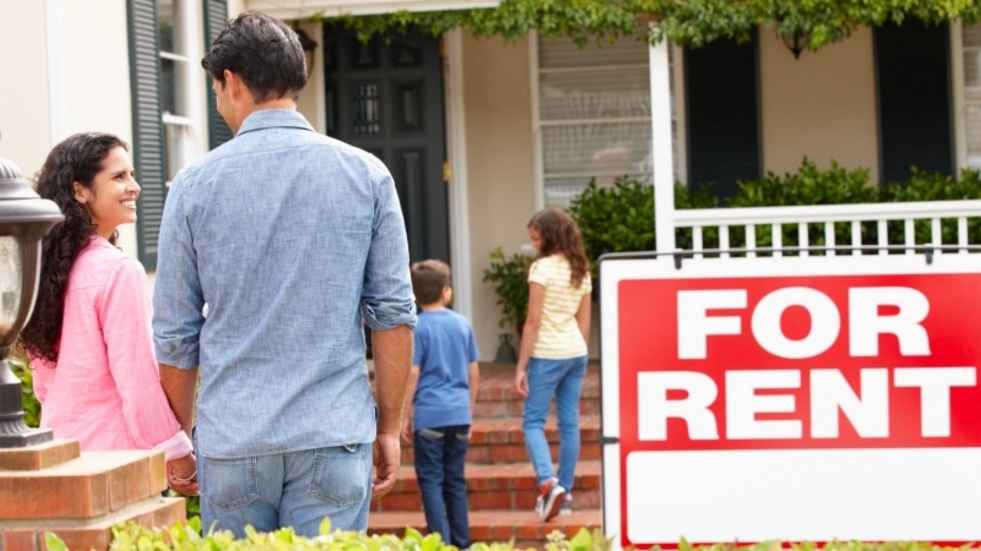Want to Be Smart With Your Rental Property? 4 Tax Basics You Need to Know