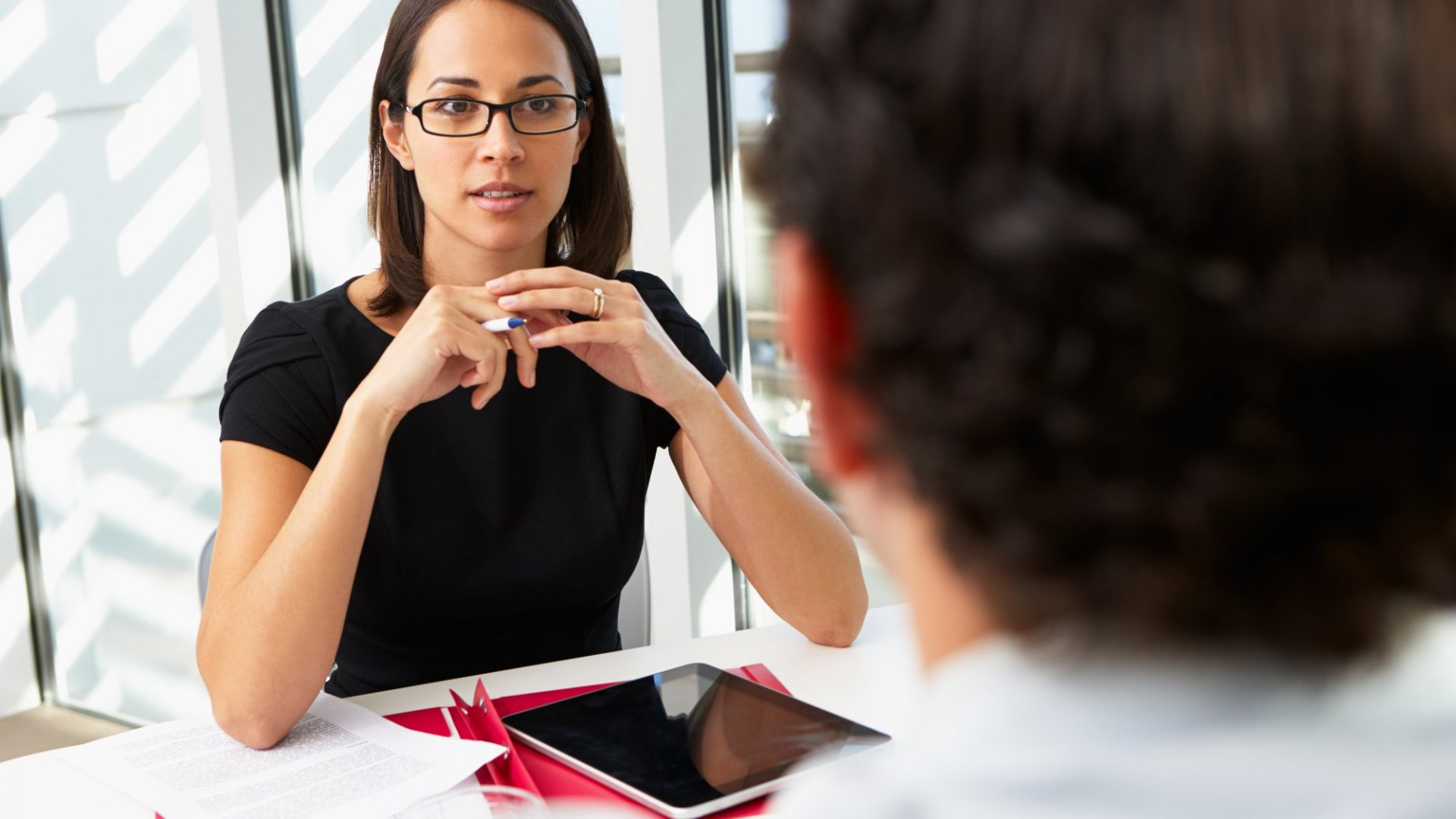 Can You Ask About Mental Health When Hiring?