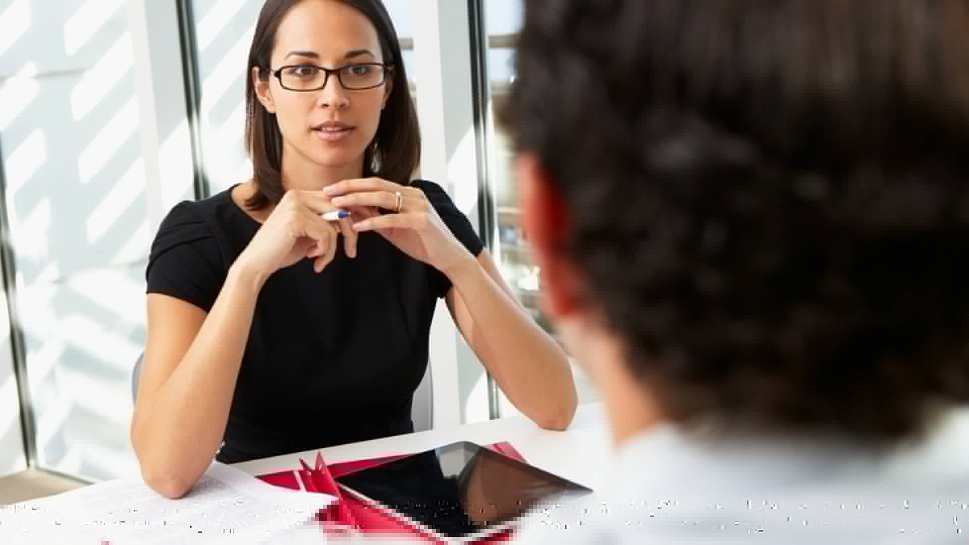 The Top 5 Job Interview Questions You Need To Be Ready For Inc Com