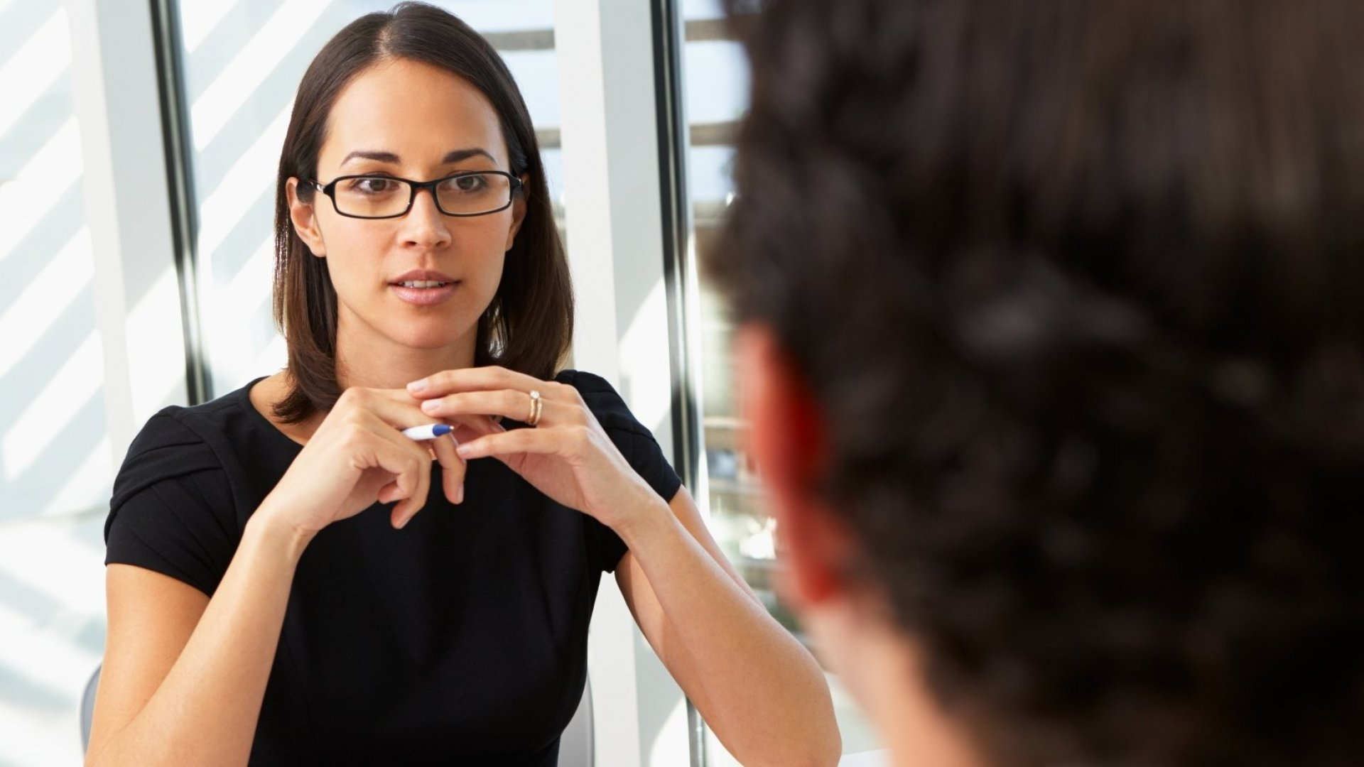 These 15 Questions Will Assess Your Company's Culture--and Help You Decide How to Improve It