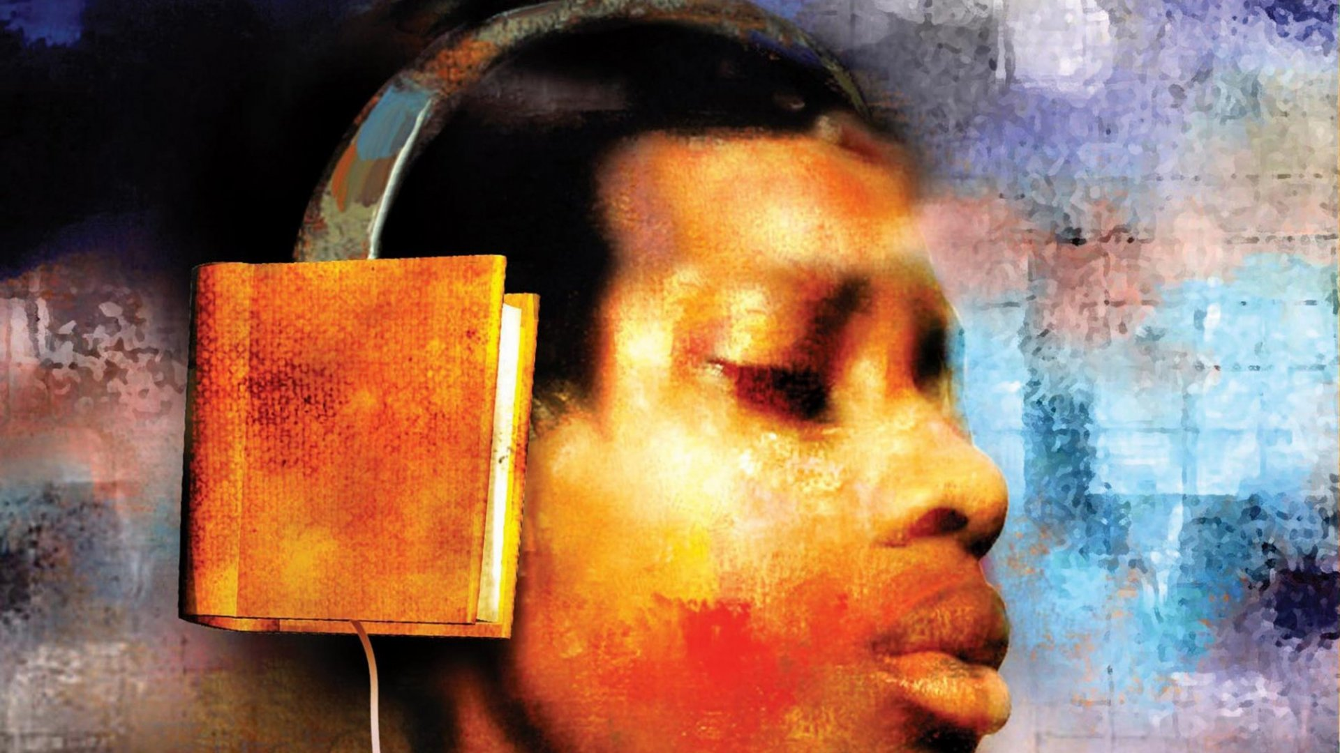 8 Reasons Millennials Are Learning Through Audiobooks