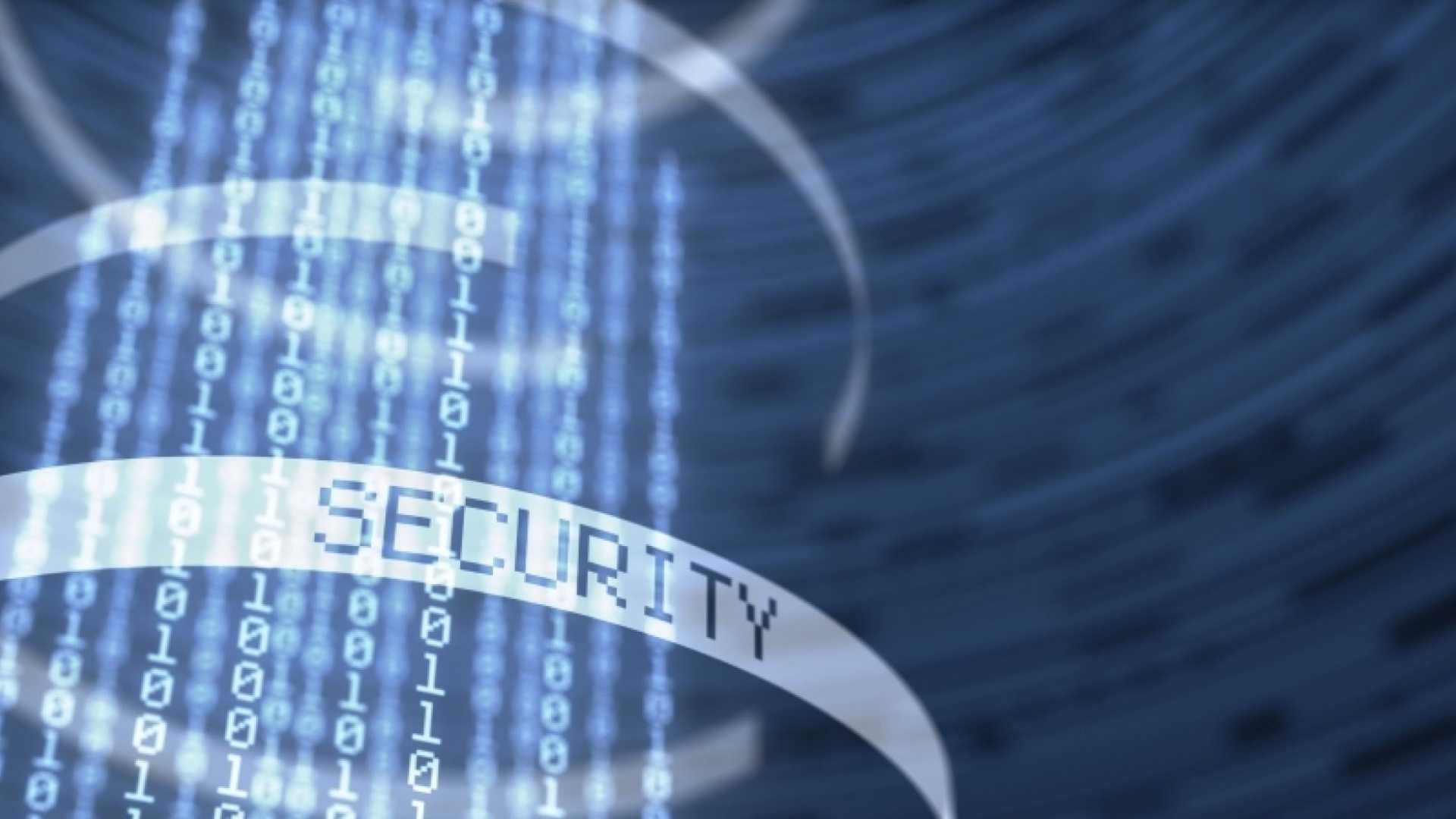 Why Everyone's Eyes Should Be On Cybersecurity