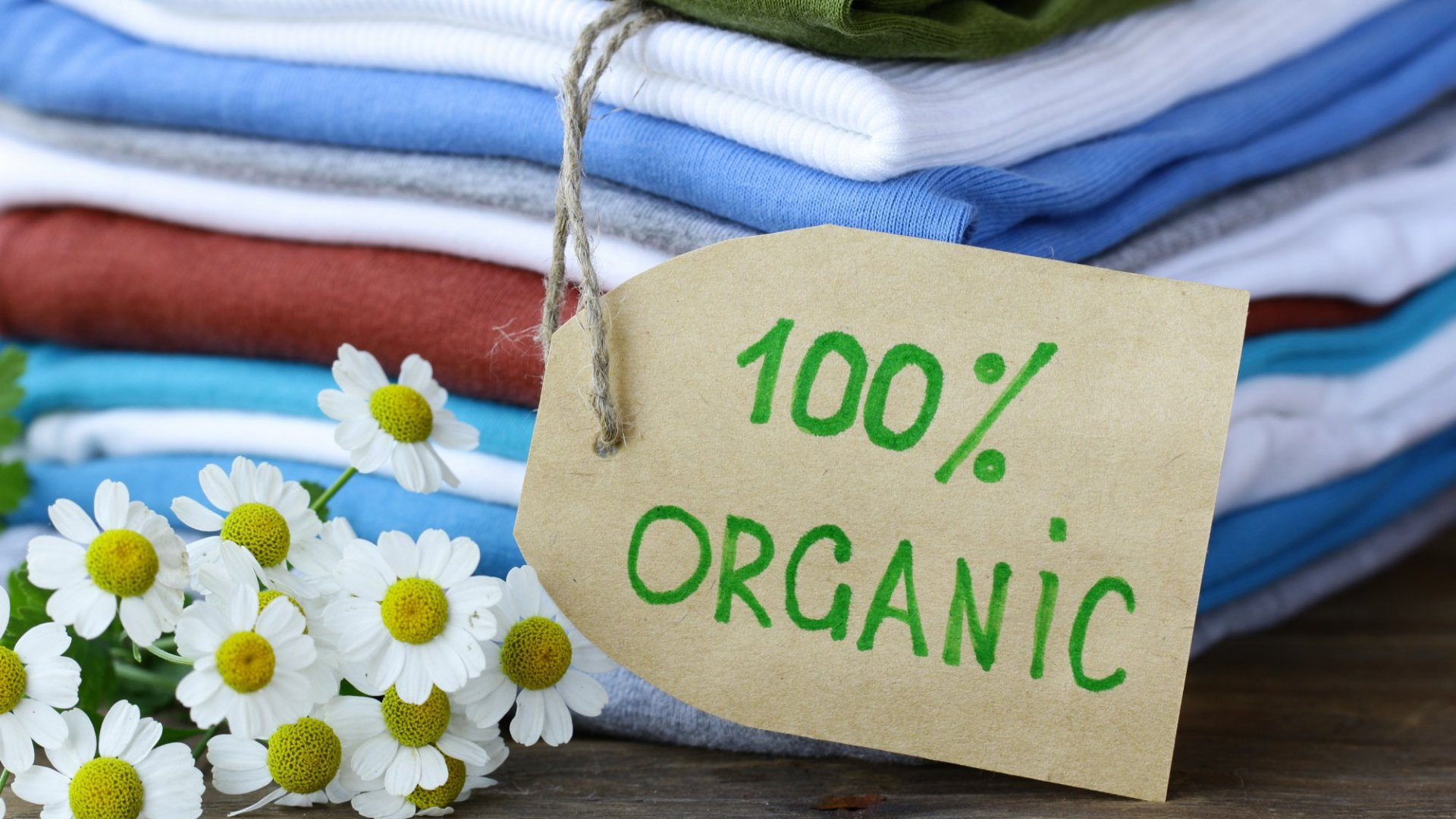 This Is the Next Big Thing in the $39 BillionOrganicProducts Industry