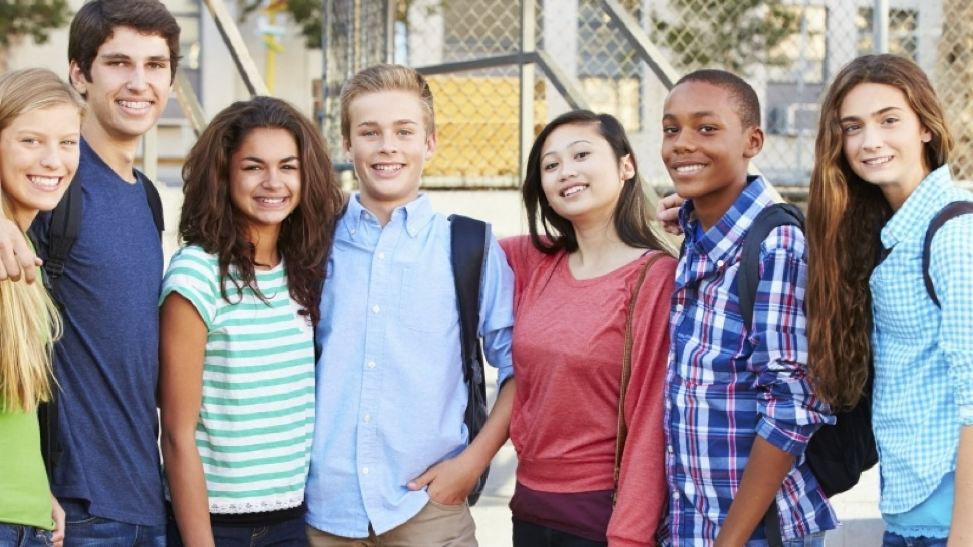 6 Tips to Build Brand Loyalty With Generation Z