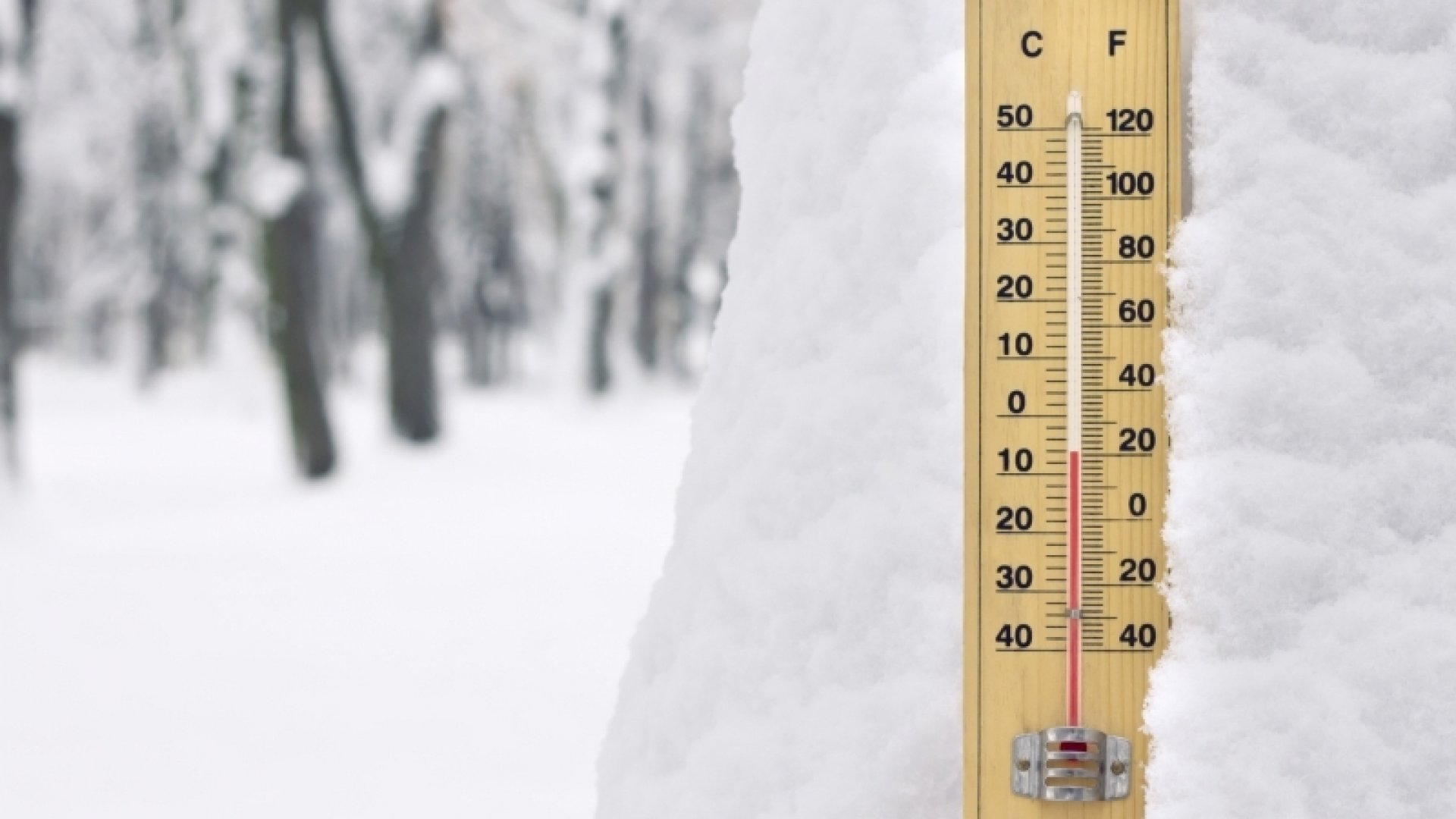 3 Ways to Stay Active During the Winter Months