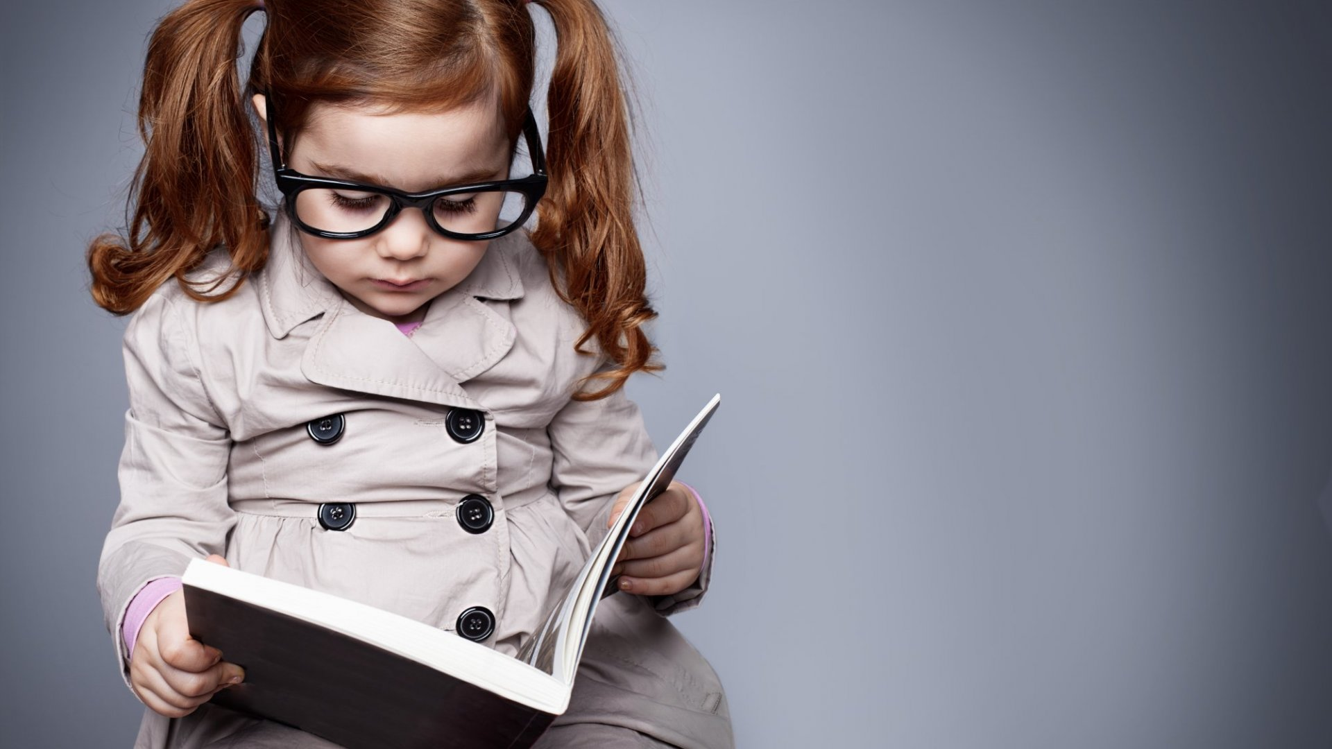 Want Your Kids to Grow Up Successful? Here's What You Need at Home
