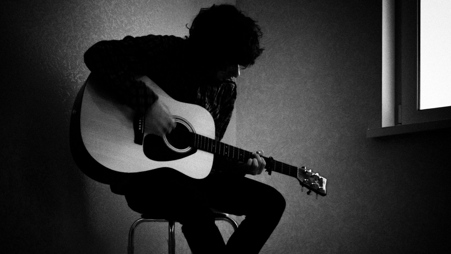 Sad music makes sad people feel better?