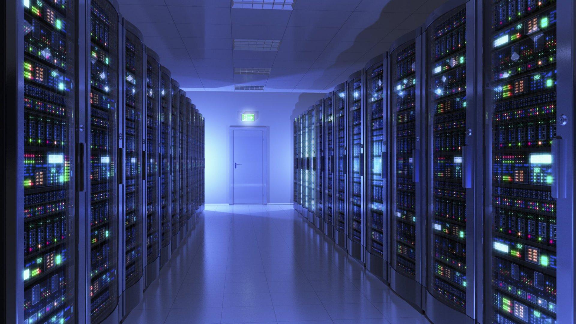 Venture Capitalists Love Cybersecurity Startups