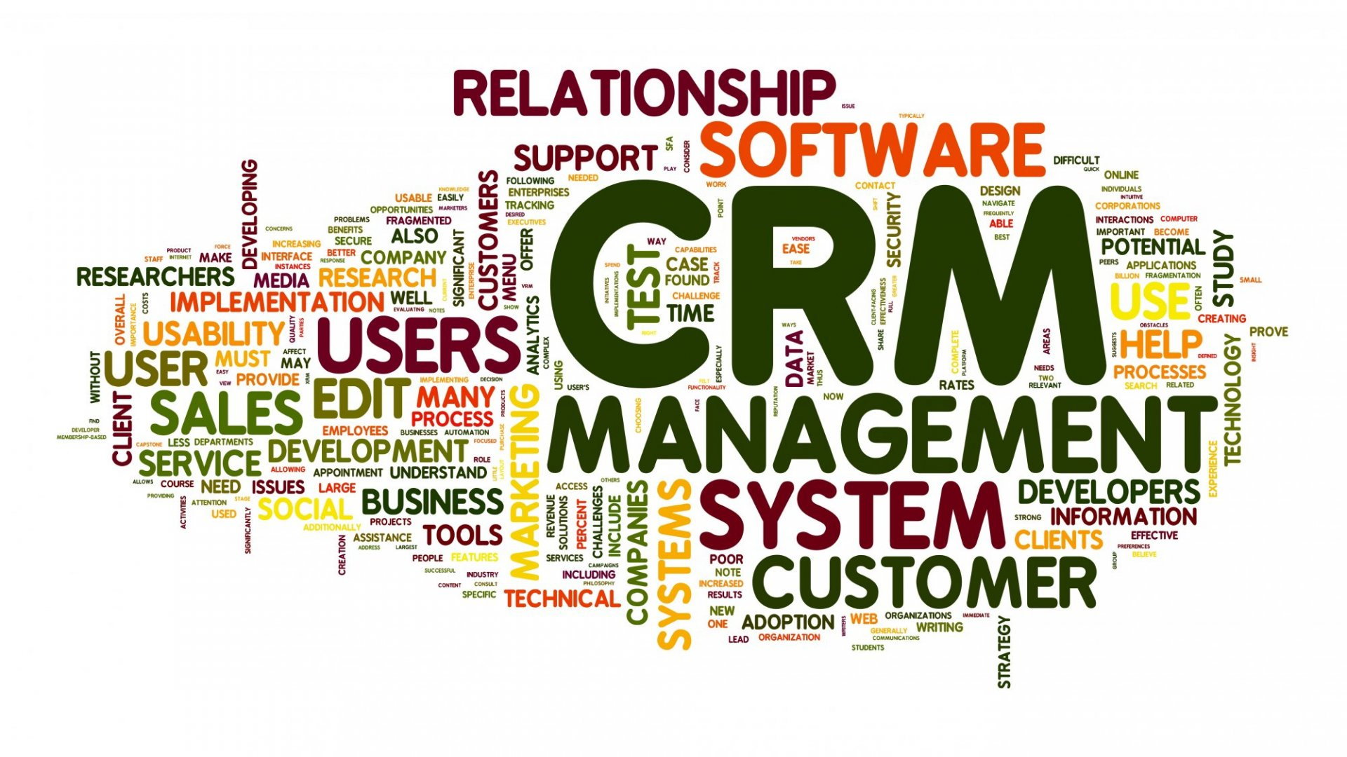 Apptivo Review: The Best CRM for Customizing Your Experience