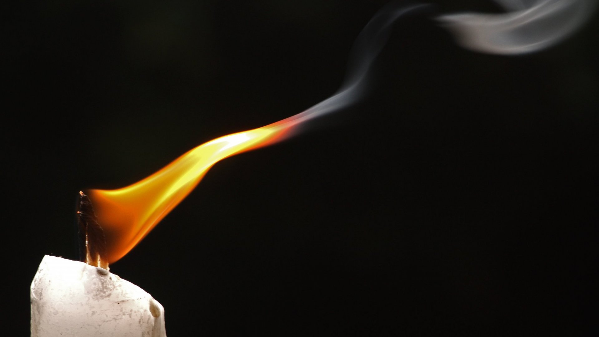 Why Perfectionists Are More Prone to Burnout at Work