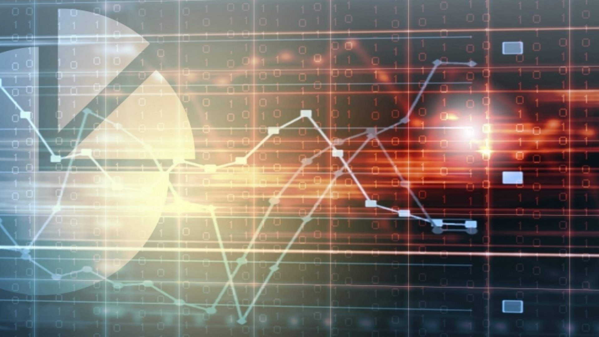 How Small Businesses Can Make Better Decisions with Big Data