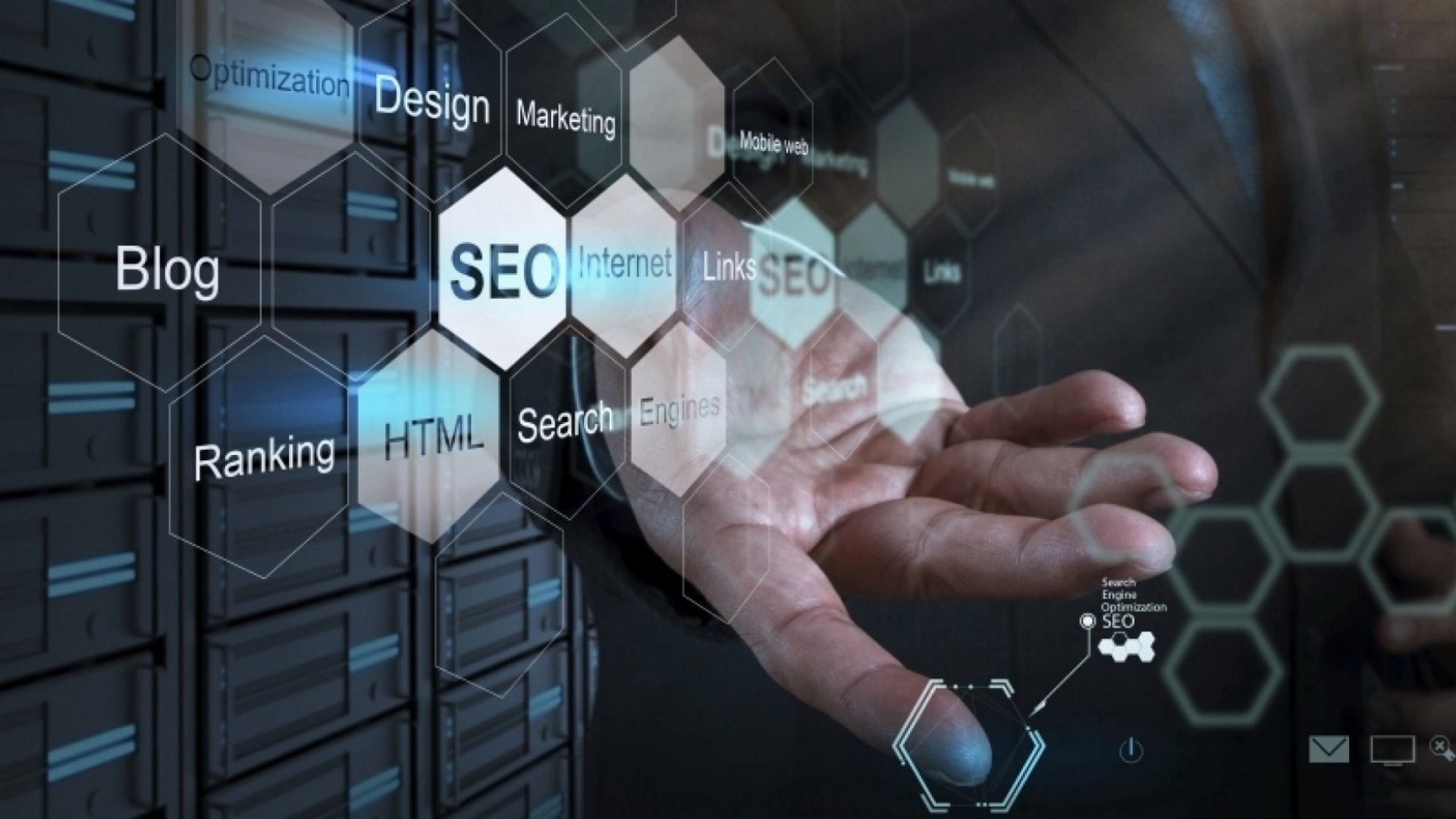 Is Your SEO Strategy Future-Proof? Here are 5 Ways to Tell