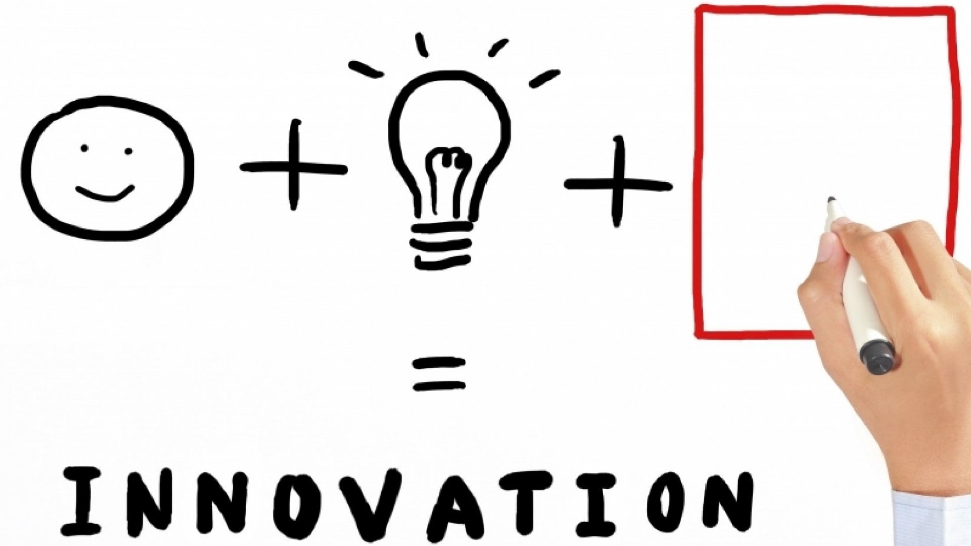 How To Refute 3 Common Complaints About Innovation Challenges