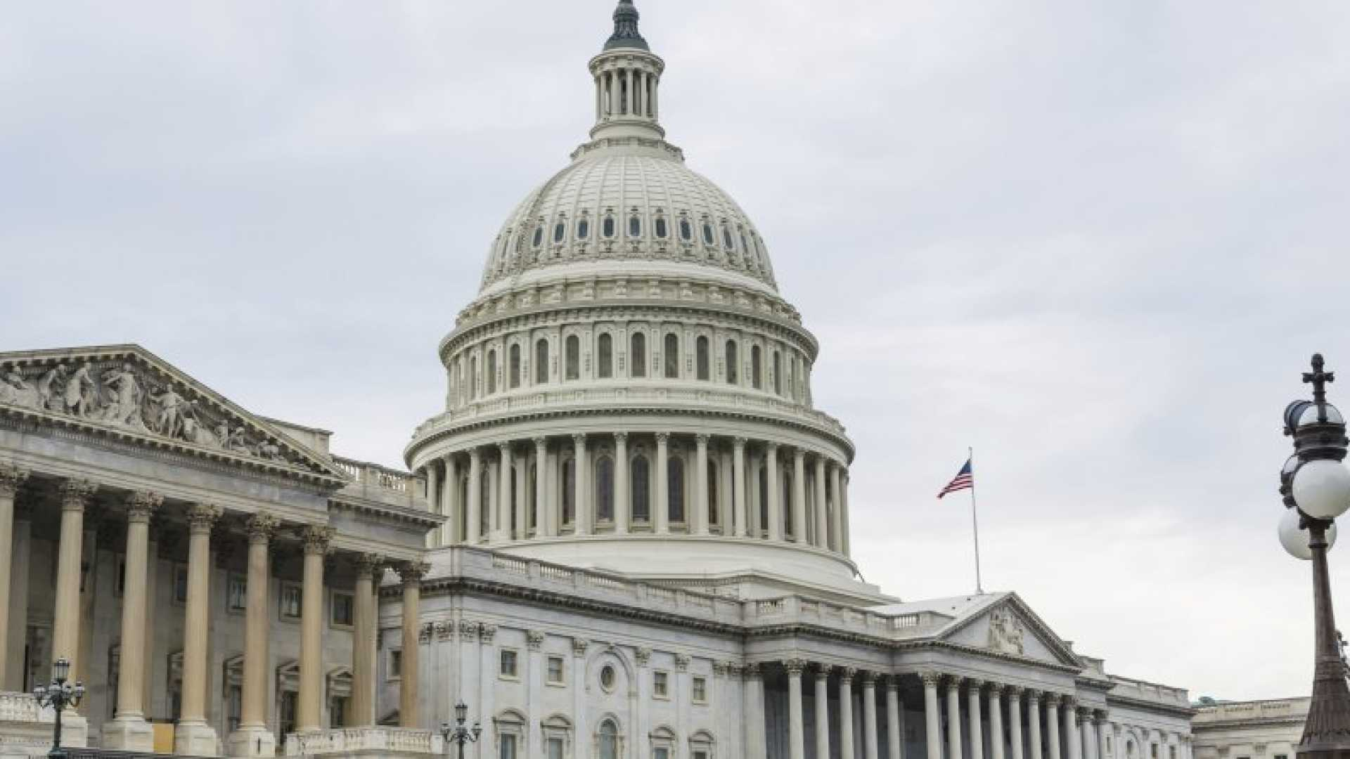 What Should Lawmakers Do About Immigration Reform? You Decide