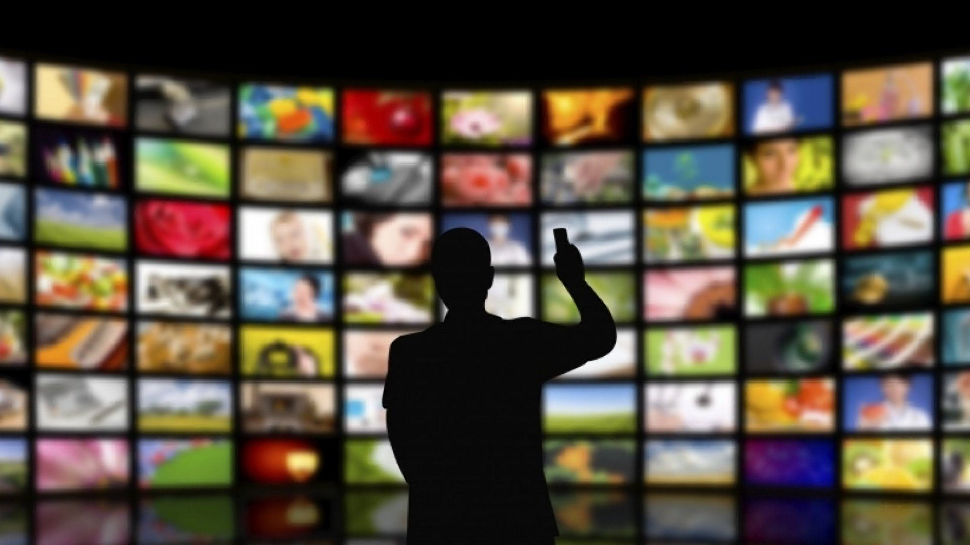 Why Video Will Be King in 2016