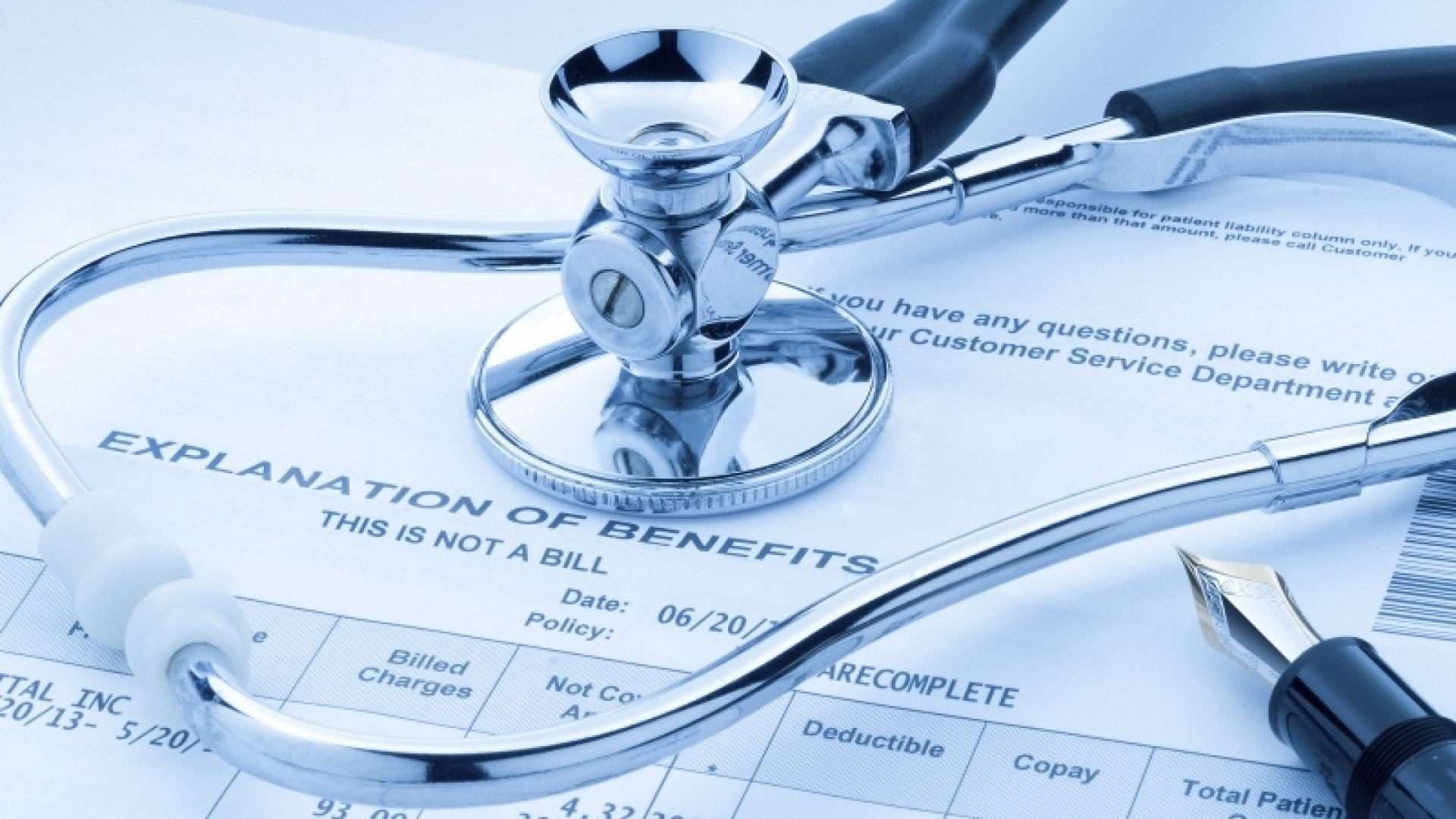 What Every Employer Needs to Know About Employee Benefits in 2015