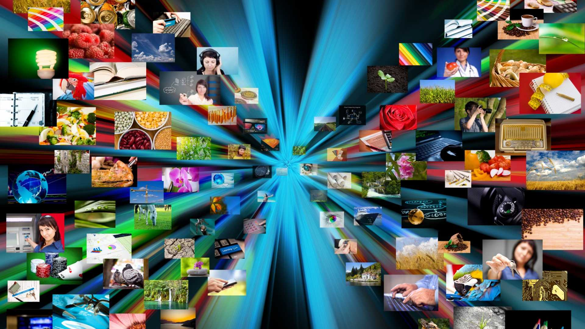 Study Shows Branded Social Media Videos Influence Consumer Opinion and Behavior