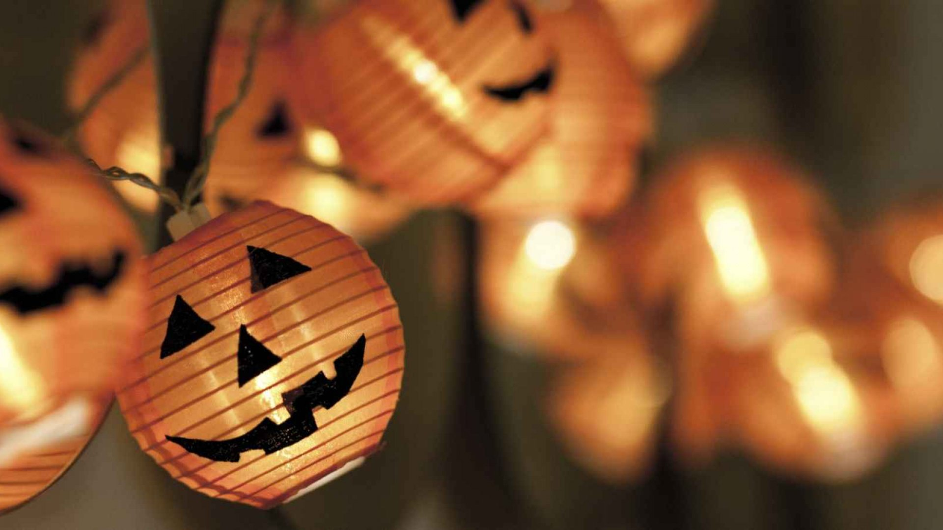 Americans Will Spend Nearly $7 Billion on Halloween This Year