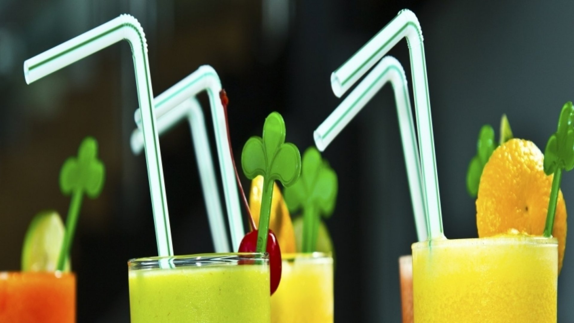 Employee Engagement 101: What to Do When a Juice Bar is Not an Option