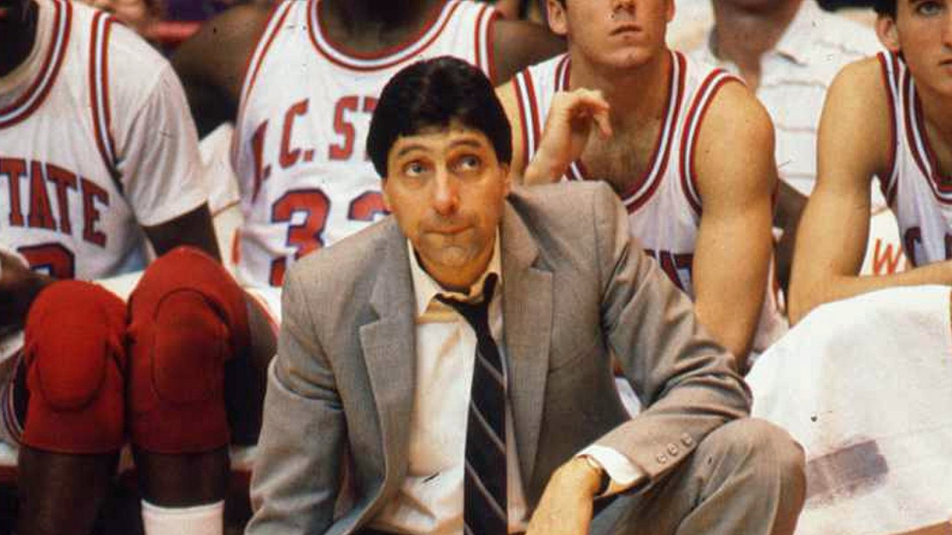 The Best Advice From 10 of the Most Legendary NCAA Basketball Coaches