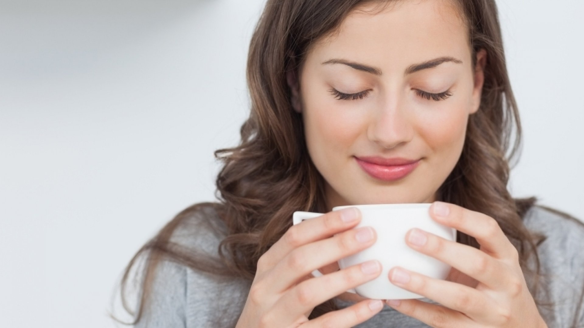 7 Surprising Reasons Why Coffee Is Really Good for You