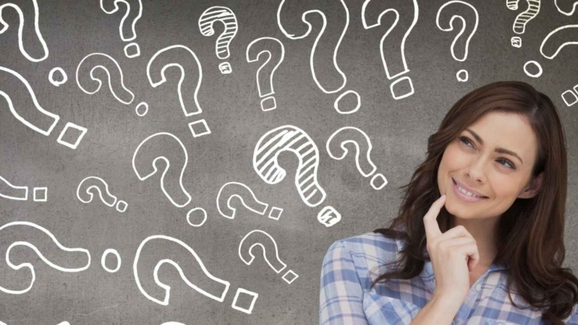 9 Critical Questions Incredibly Successful People Ask Every Day