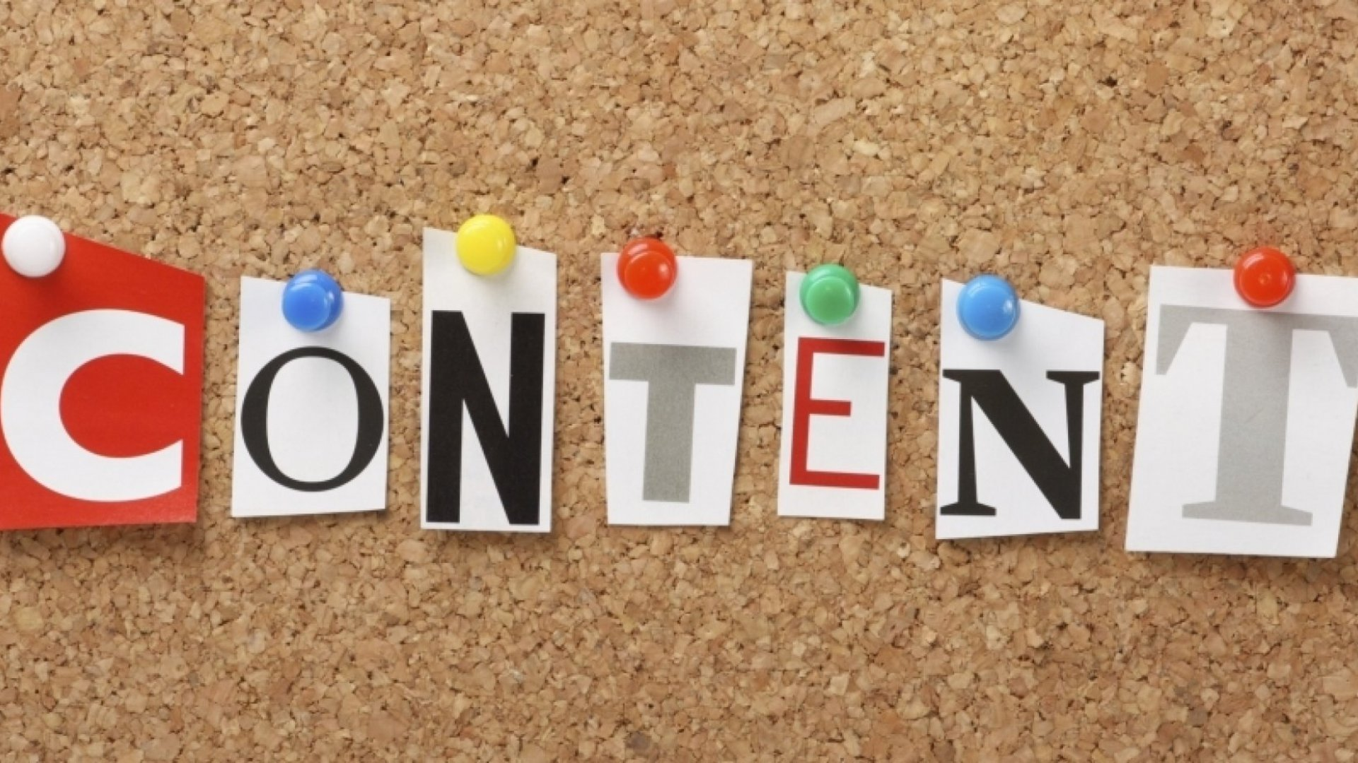 Tips to Write a Great Content Marketing Article