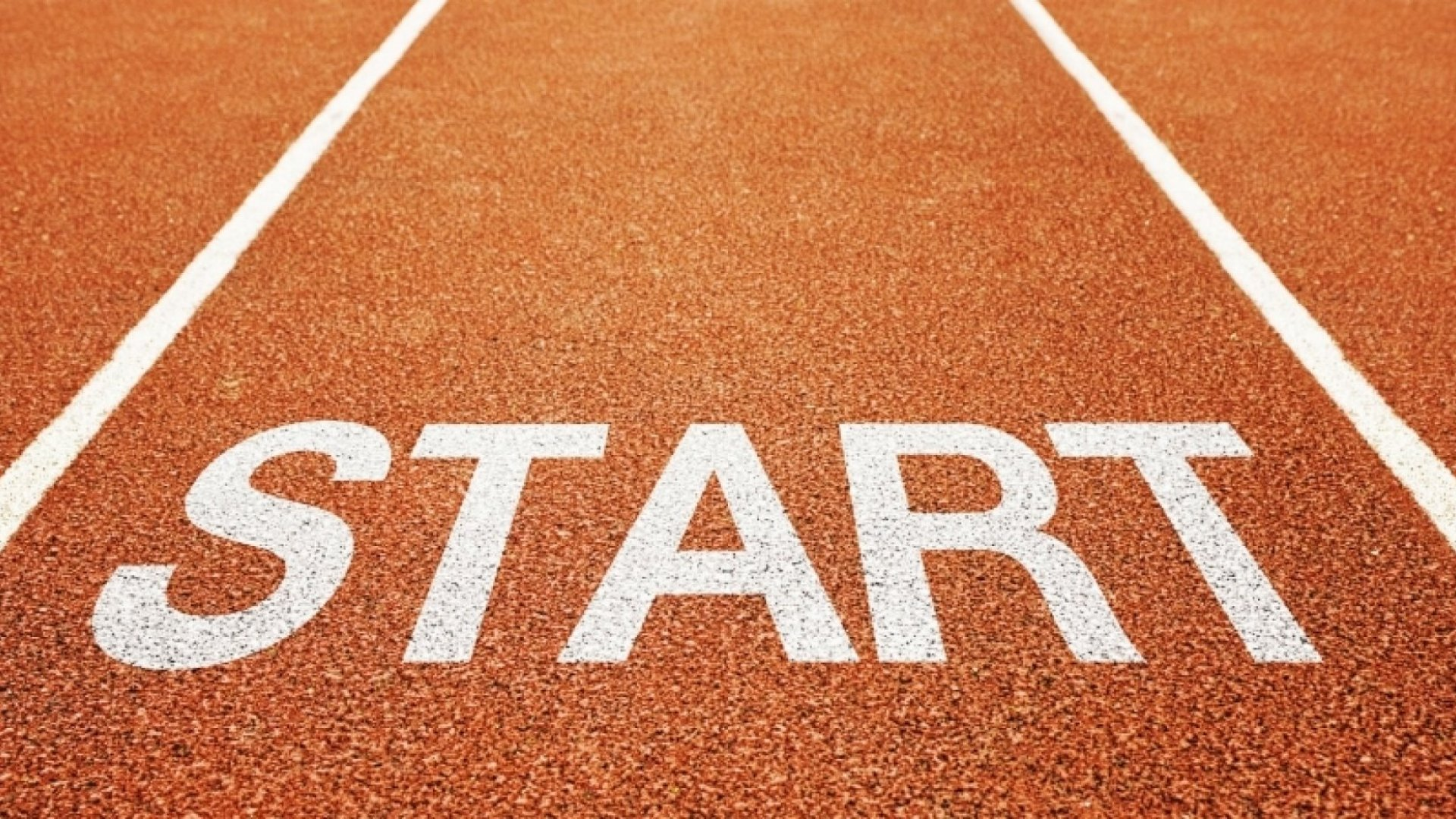 Why Wait to Start Your Dream Business? Do It Today!