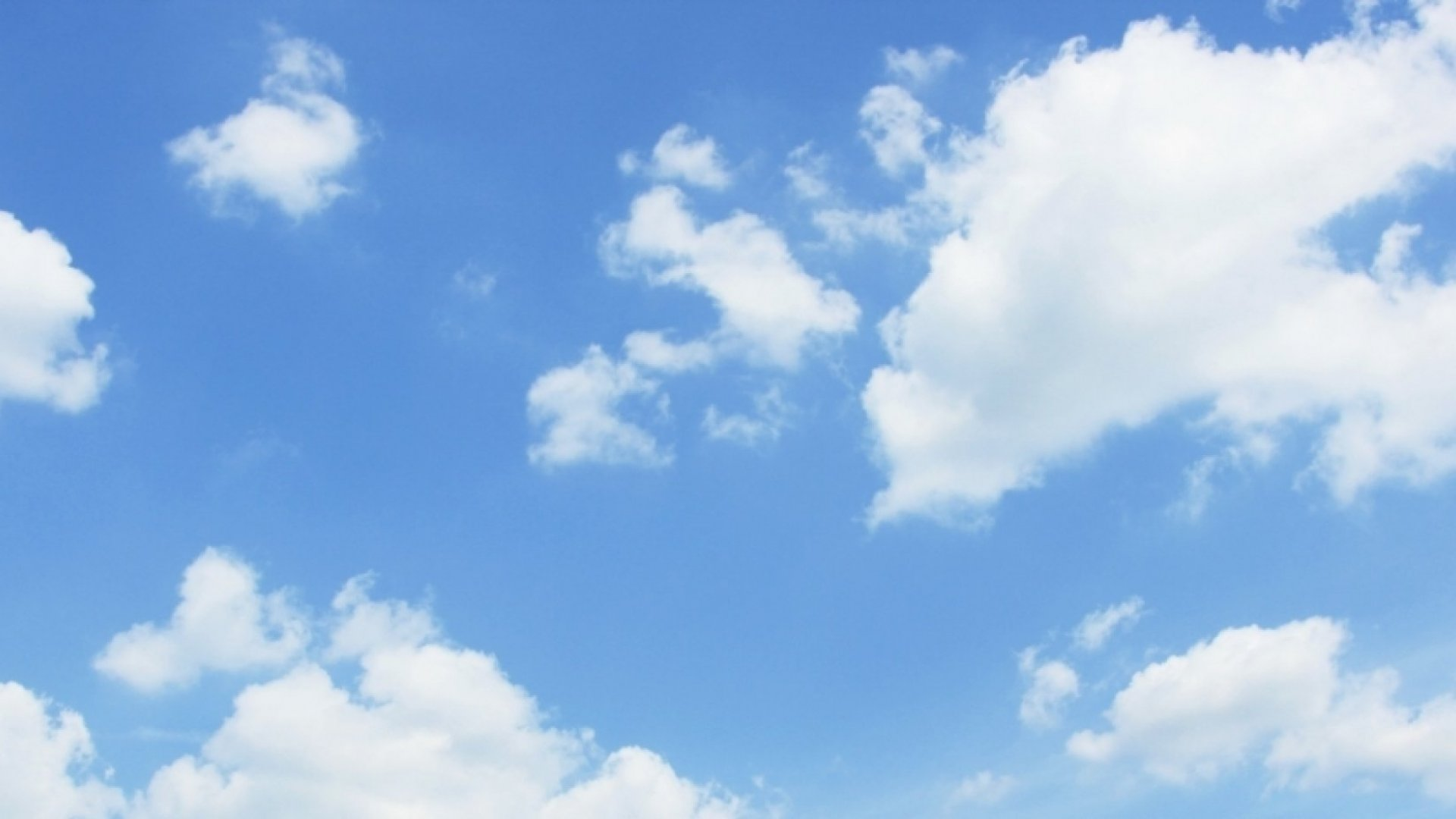 7 Cloud-Based Tools to Take Your Business to the Next Level