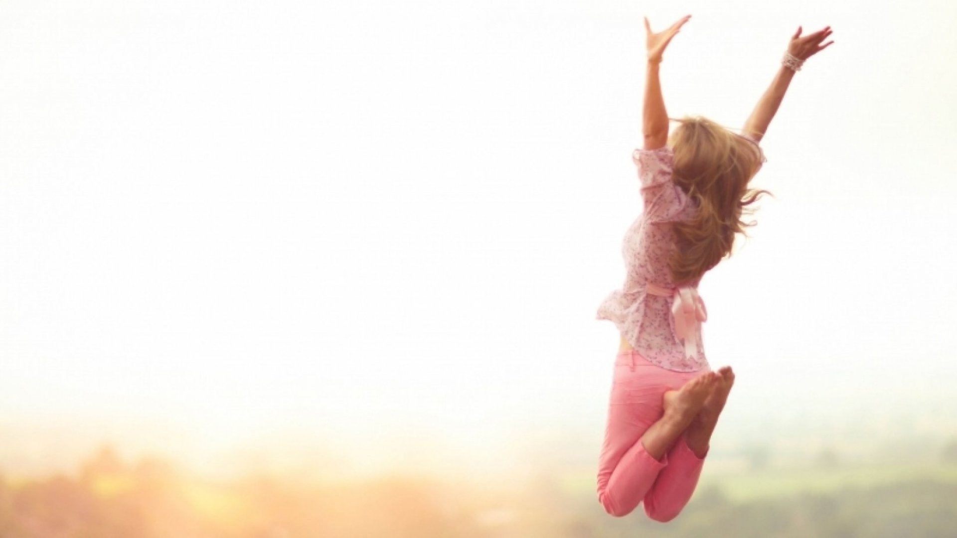 A New Definition of Success That Can Change Your Life