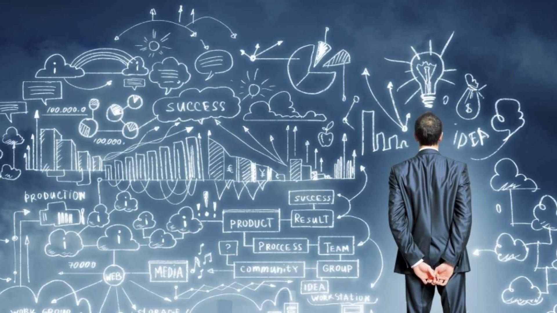 How Millennials Are Creating a Financial Technology Revolution