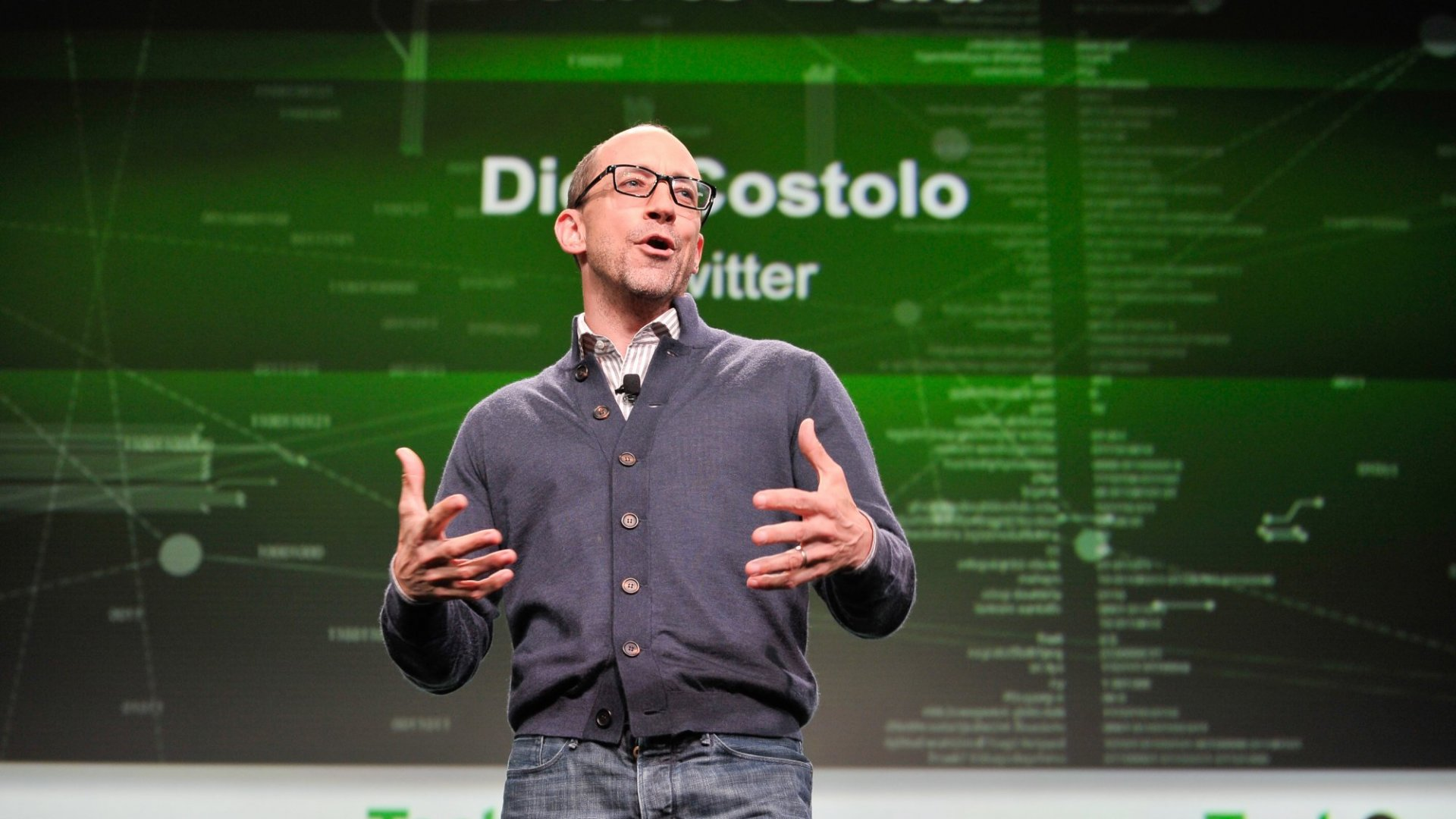 3 Remarkably Powerful Ways Professional Comedy Made These Startup CEOs Super Successful